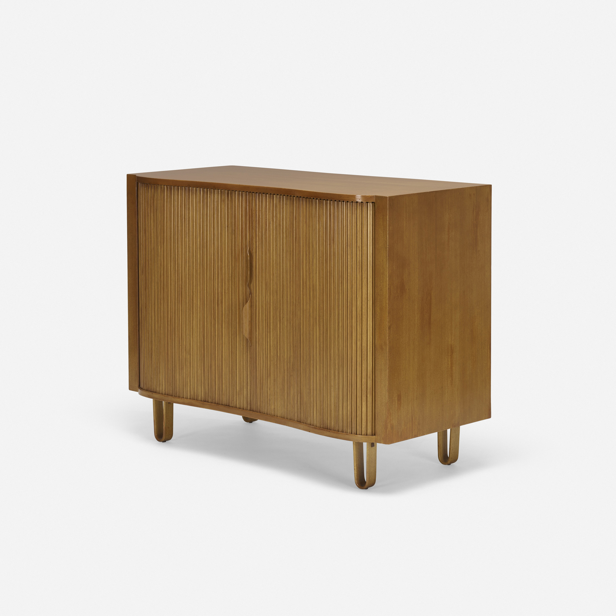 ... 387: Edward Wormley / Mr. Cabinet, Model 4723 (2 Of 4)