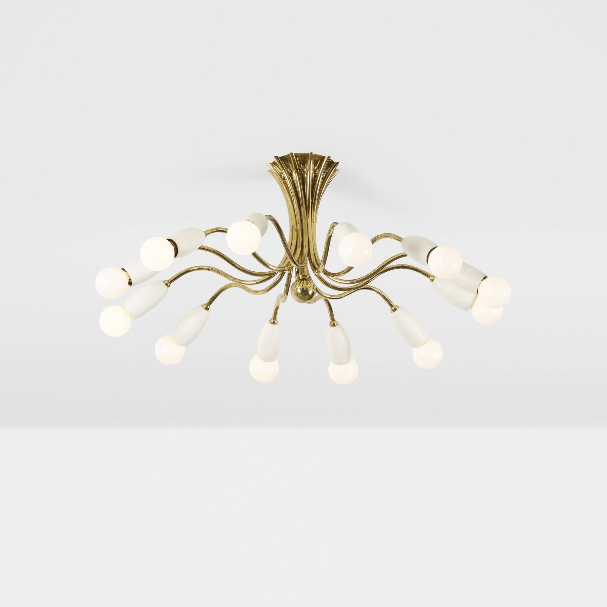light antique deco fixtures vintage for art ceiling reproduction sale chandelier