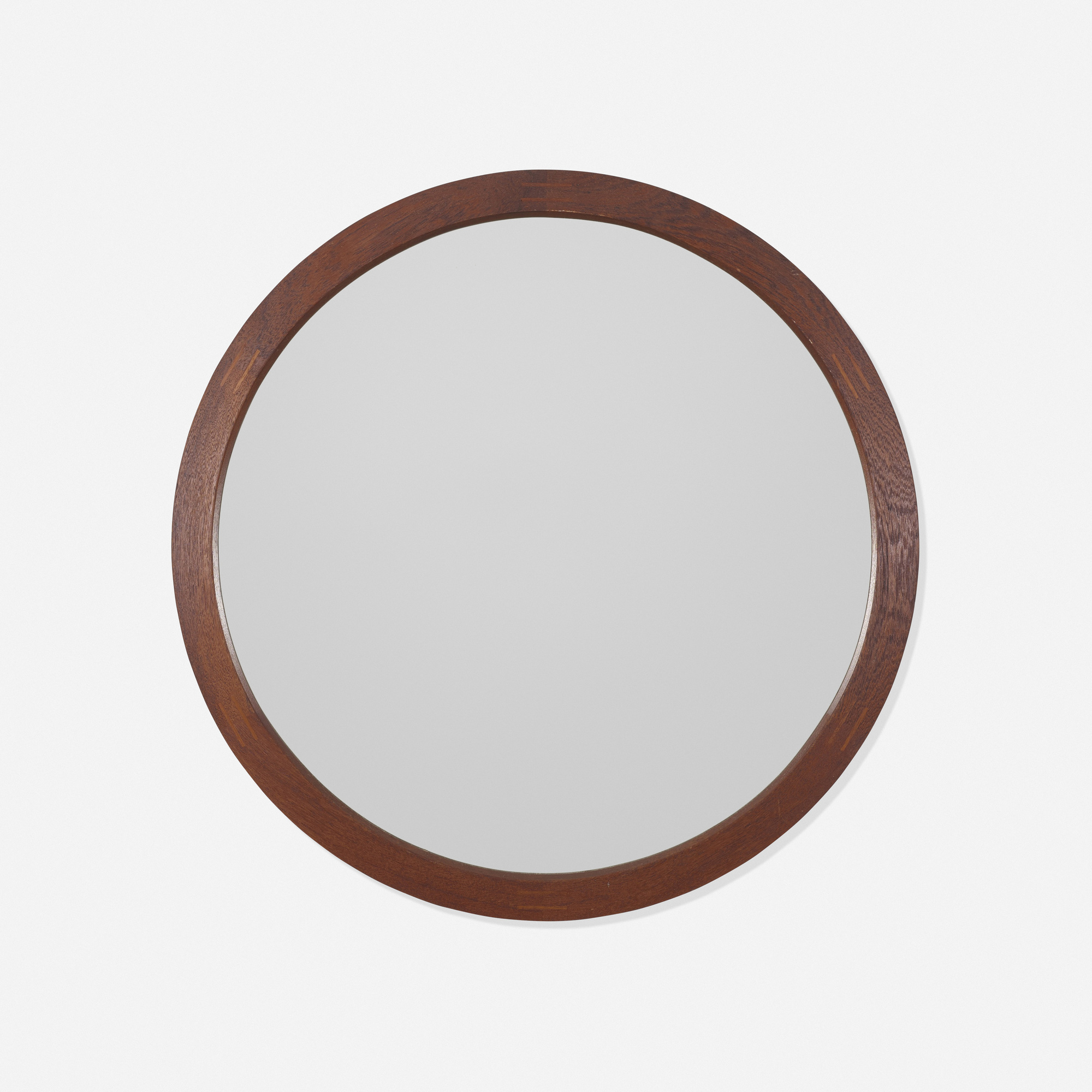 389: Aksel Kjersgaard / mirror (1 of 1)
