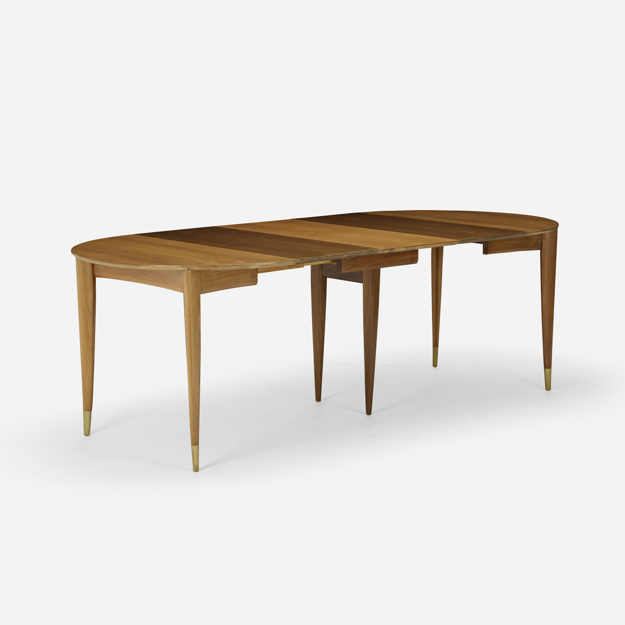389 gio ponti dining table for Table design 2018