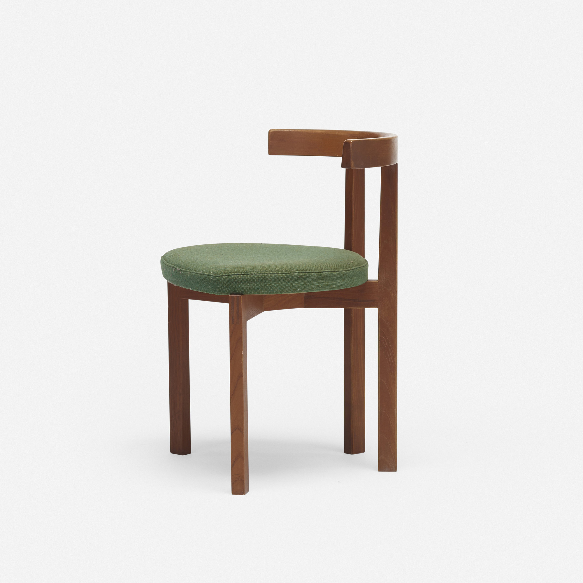390: Inger Klingenberg / chair, model 193 (2 of 3)