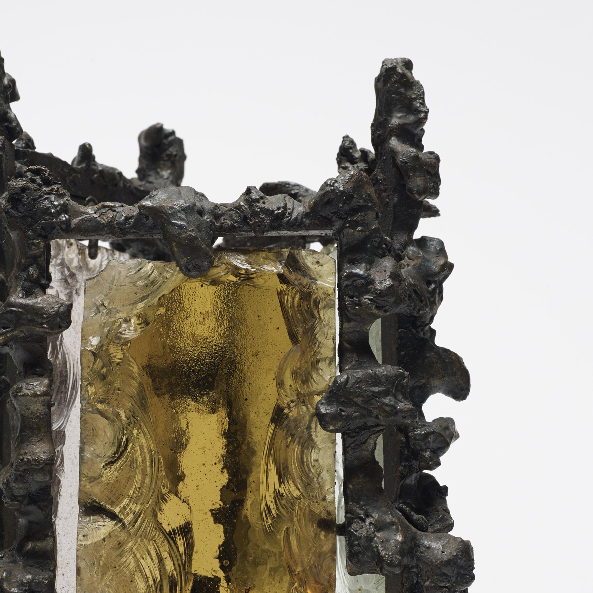 391: Marcello Fantoni / table lamp (3 of 3)