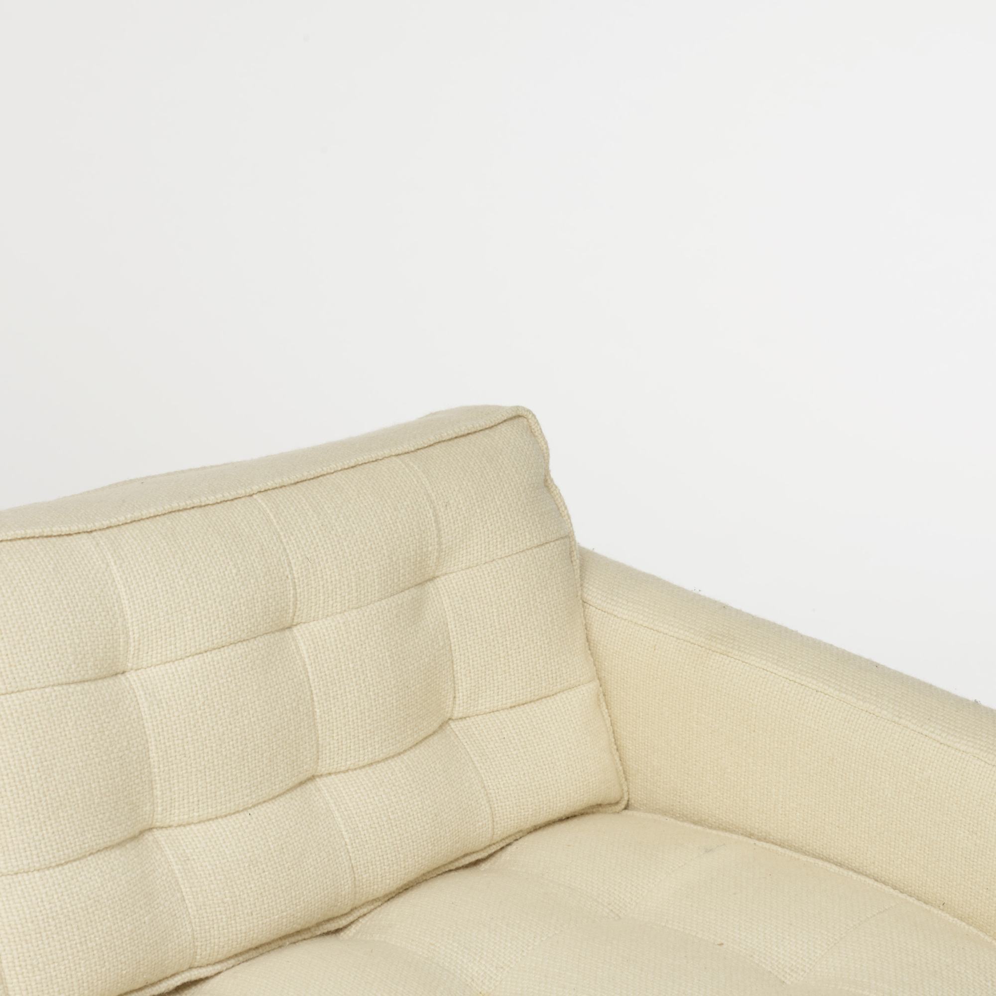 393: Florence Knoll / sofa (3 of 3)