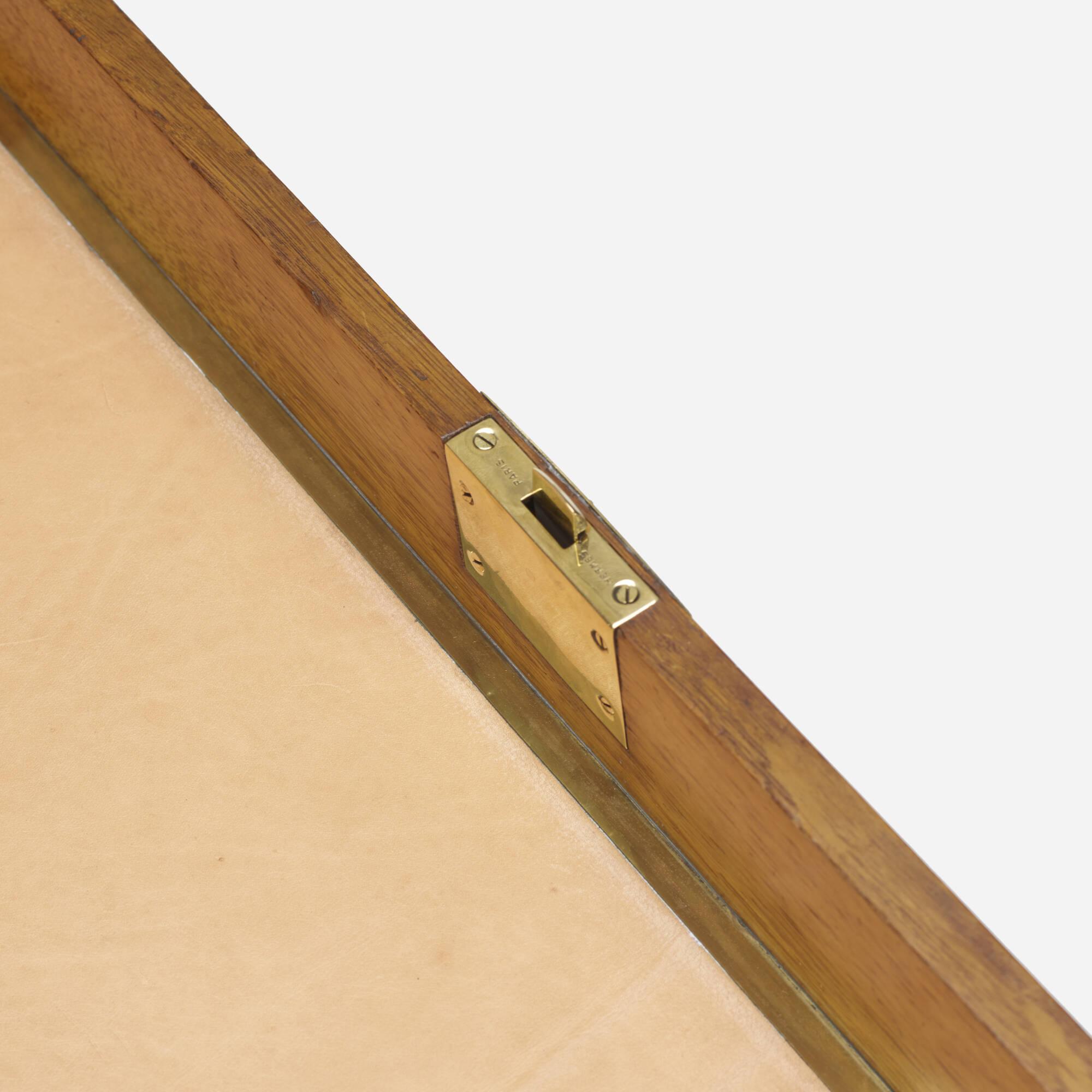 400: Hermès / folding desk (3 of 3)