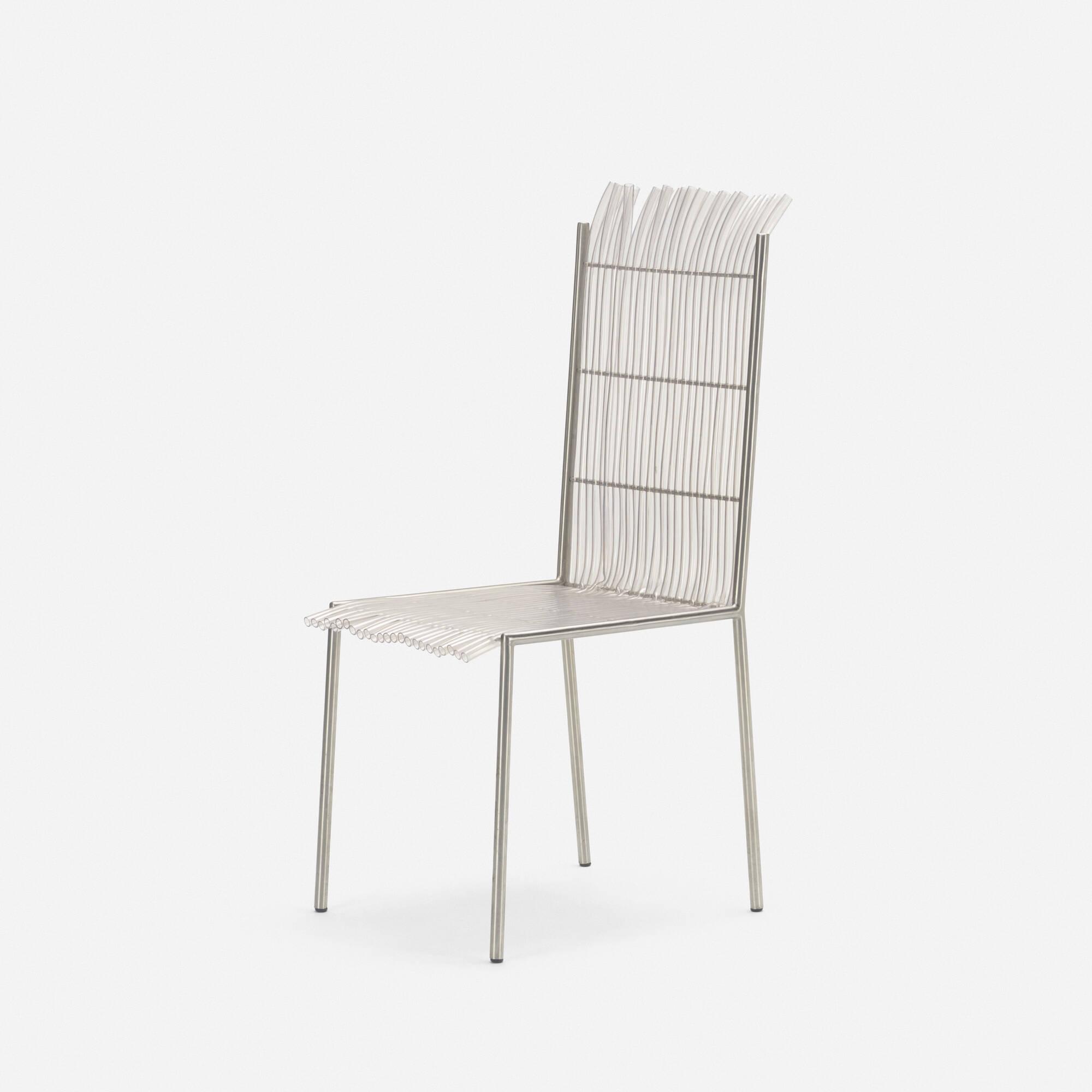 403: Fernando and Humberto Campana / Jardim chair (1 of 4)