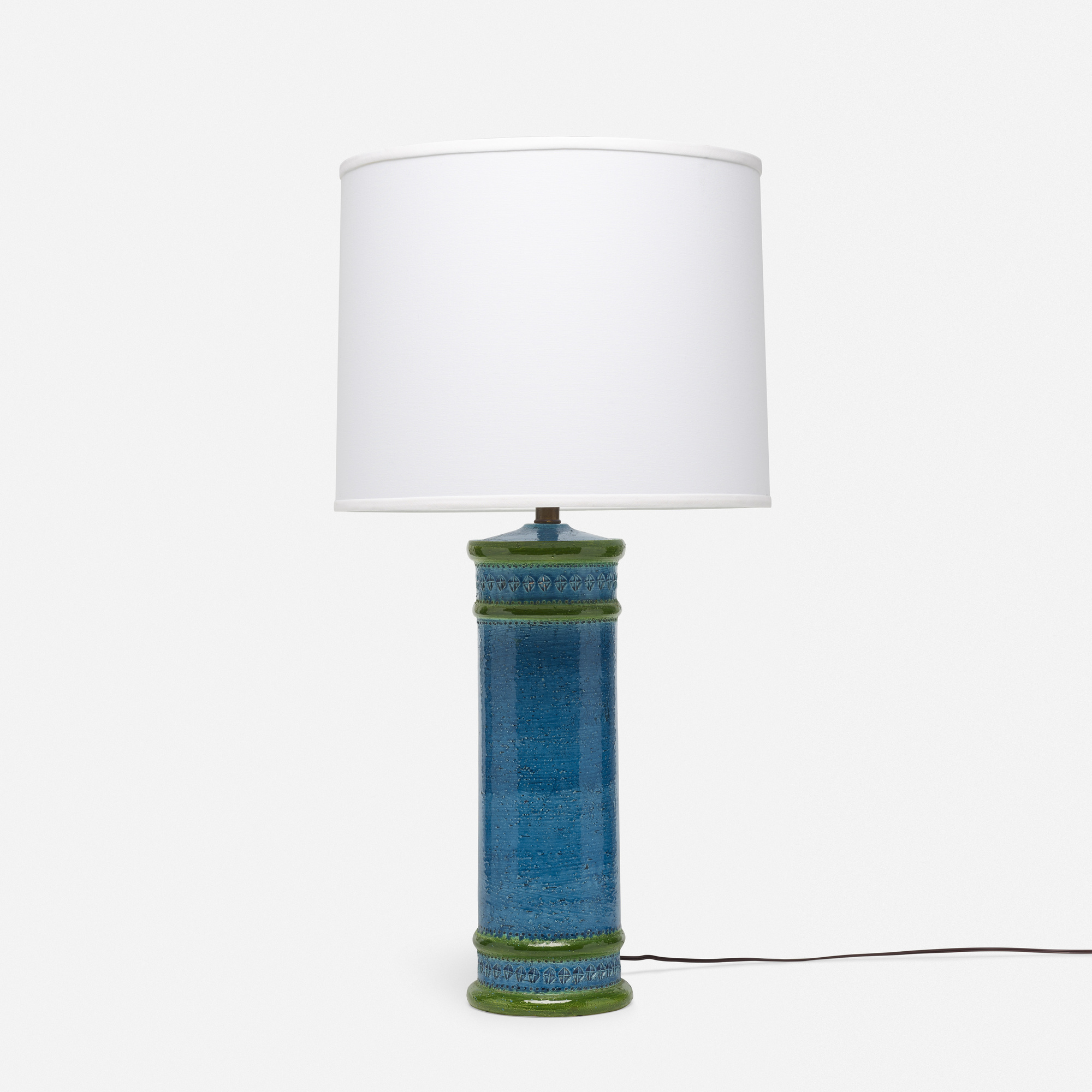 403: Bitossi / table lamp (1 of 1)