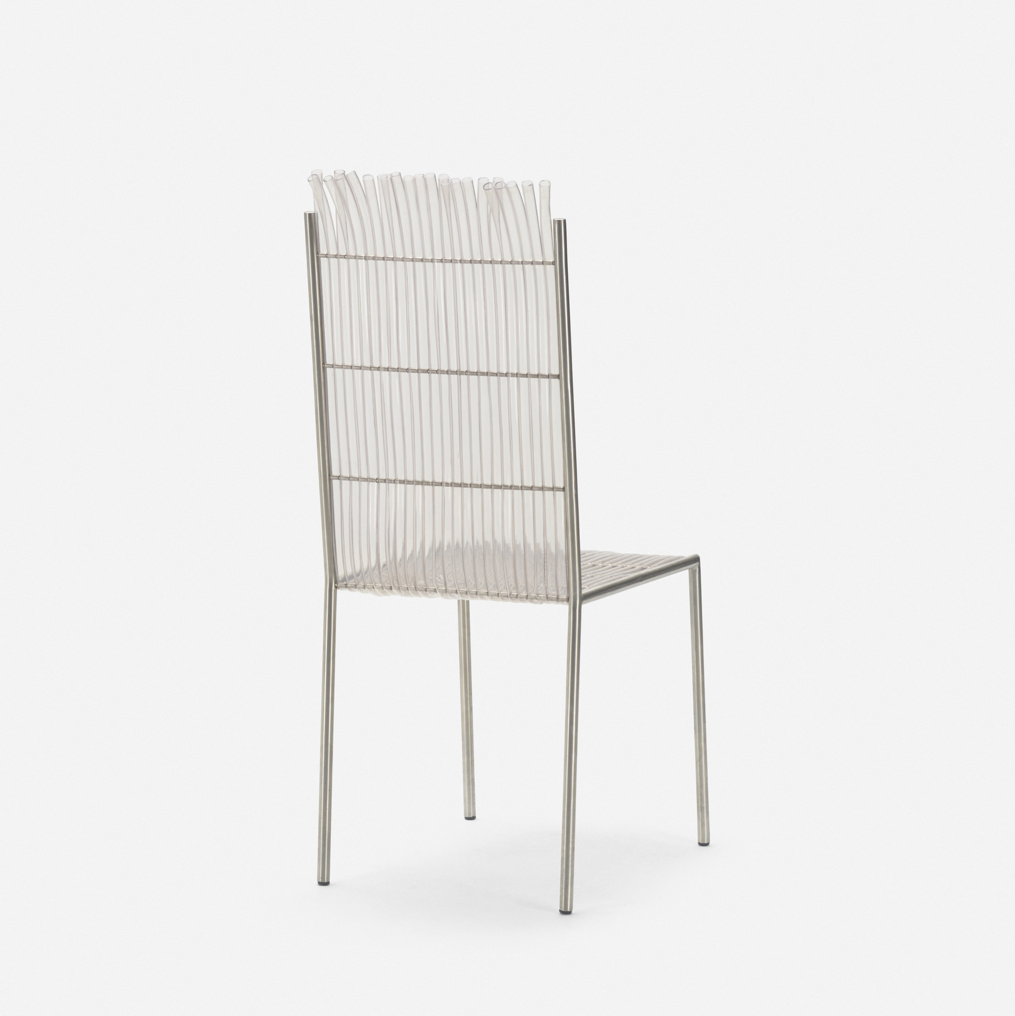 403: Fernando and Humberto Campana / Jardim chair (2 of 4)