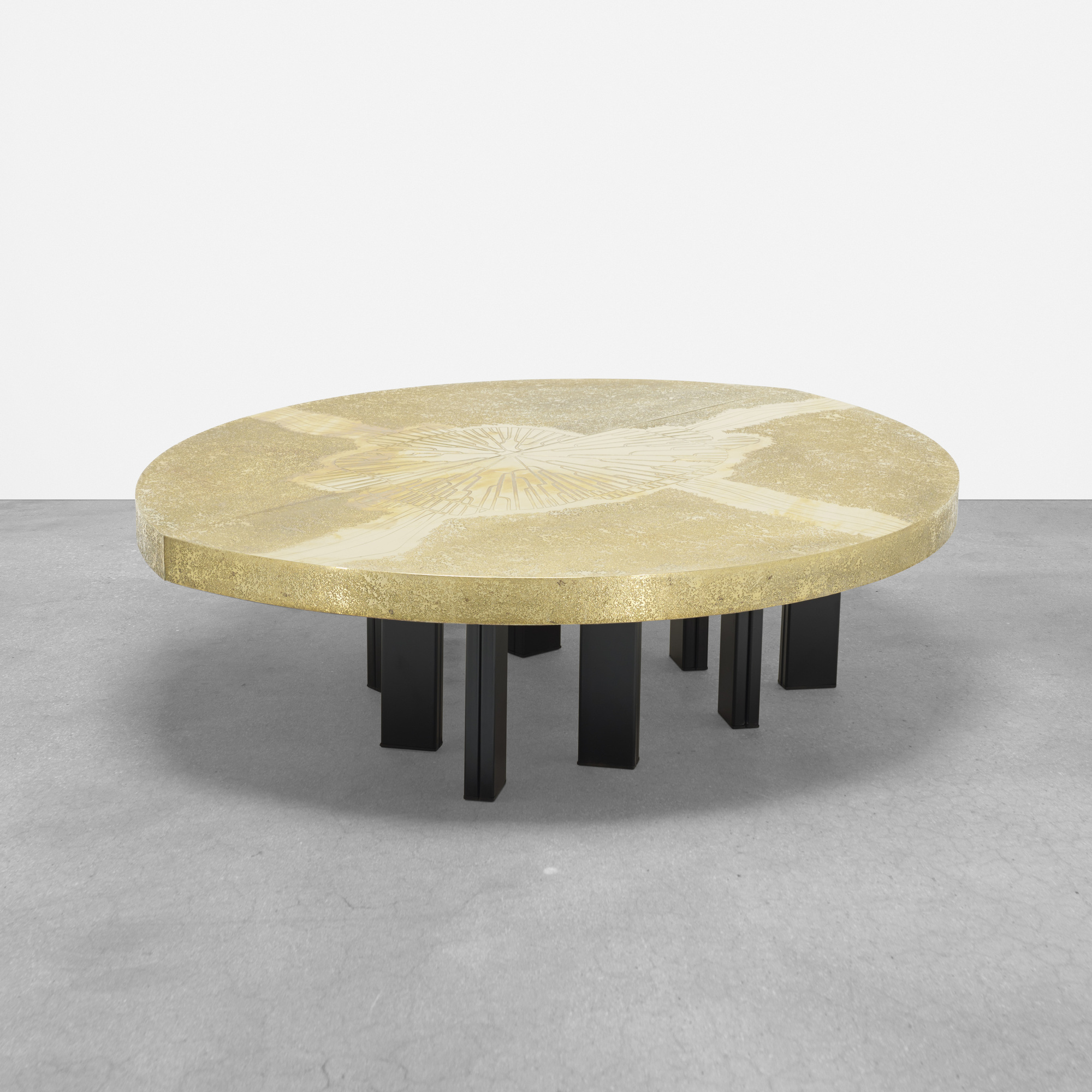 404: Georges Mathias / coffee table (1 of 3)