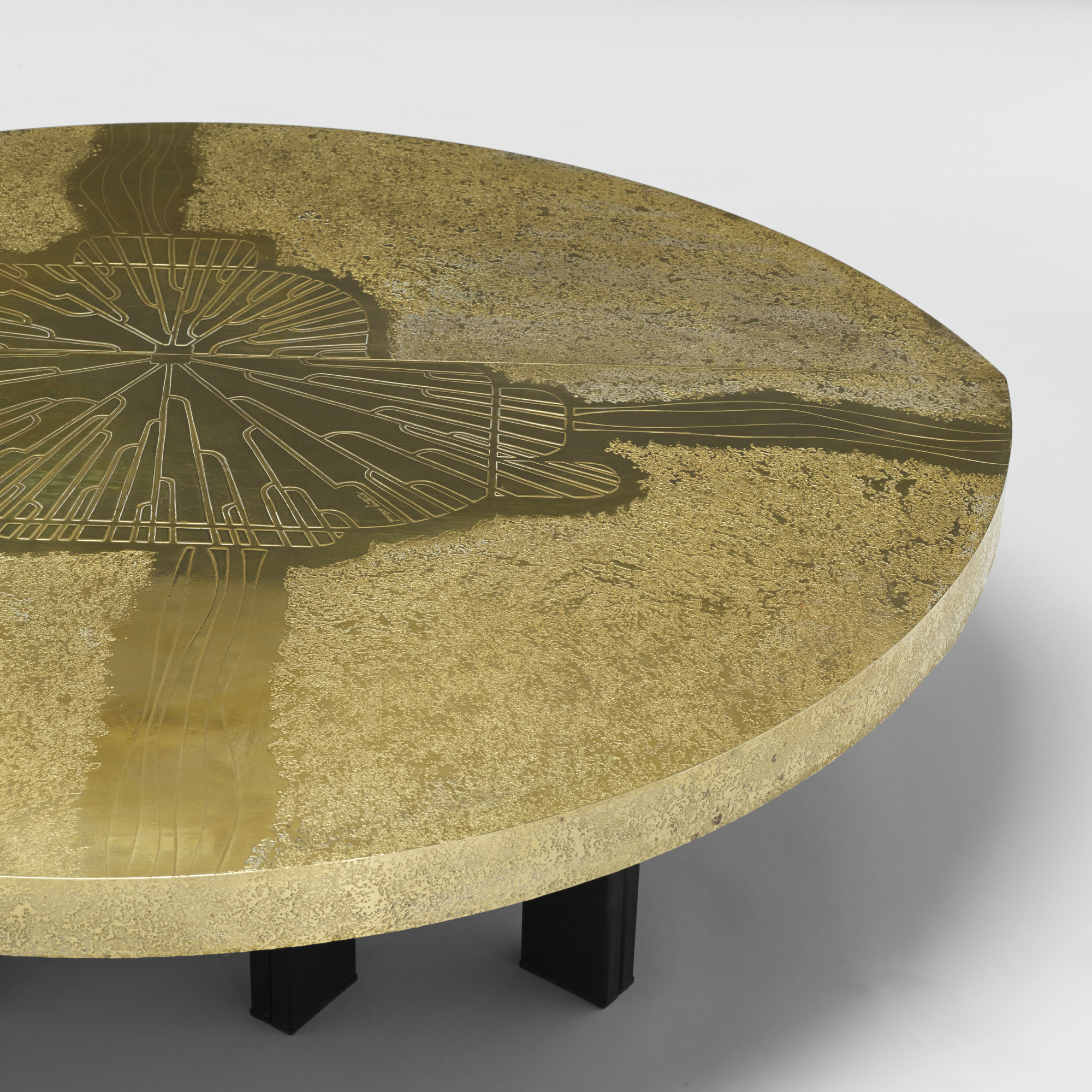 404: Georges Mathias / coffee table (2 of 3)
