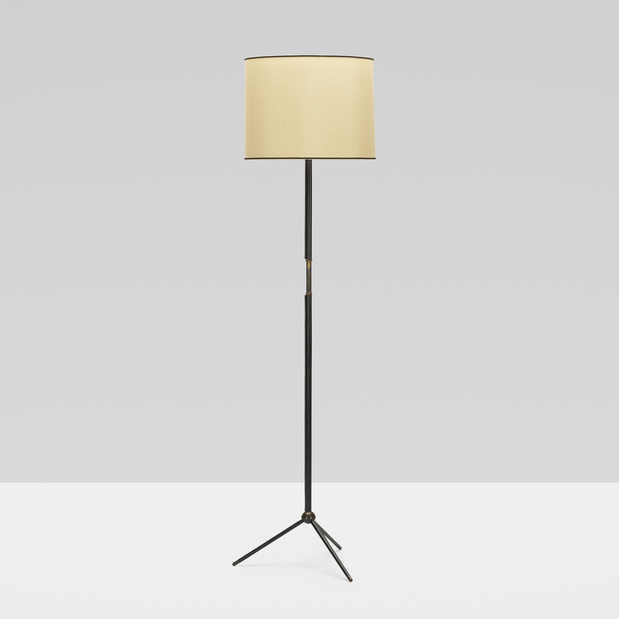 406: Jacques Adnet / floor lamp (2 of 4)
