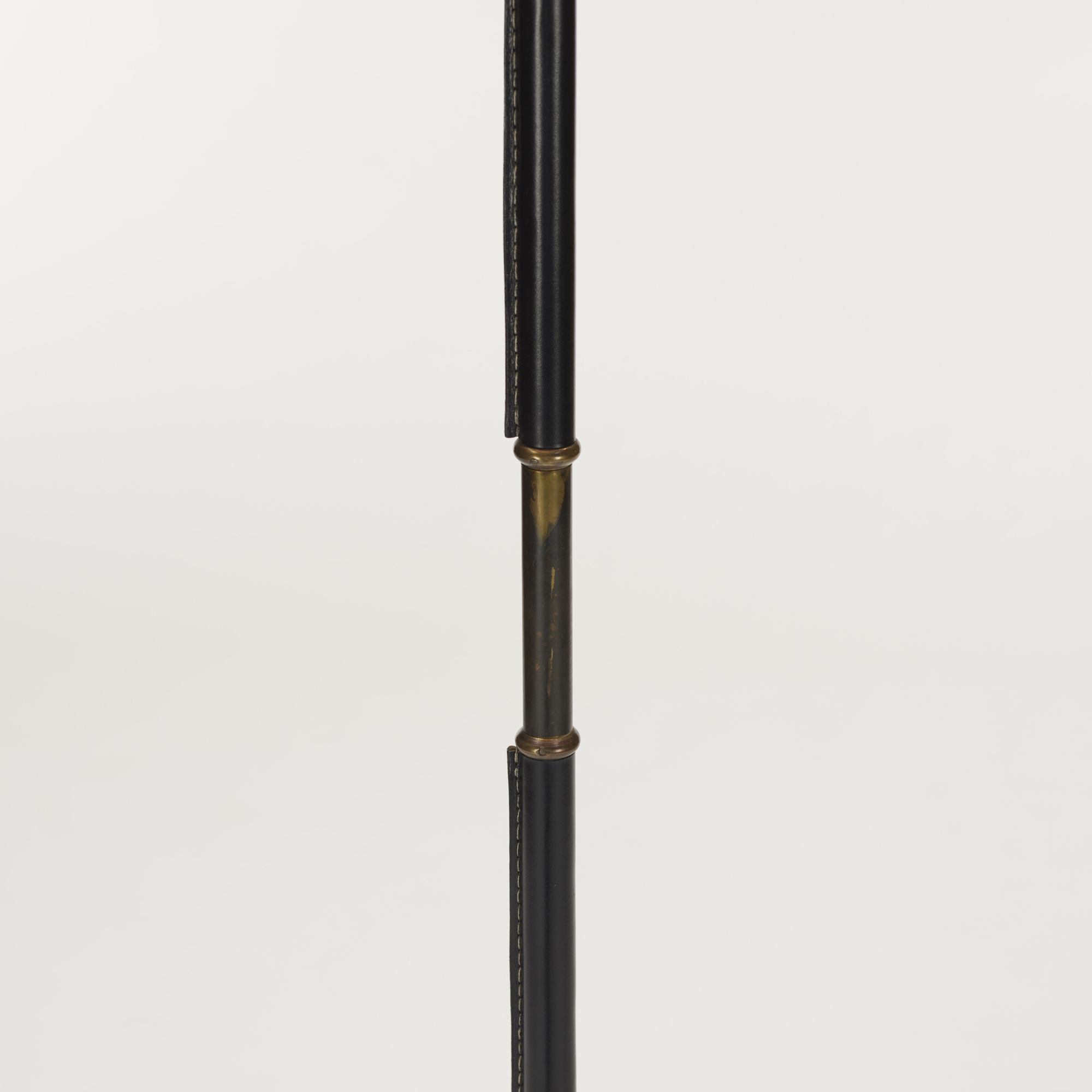 406: Jacques Adnet / floor lamp (3 of 4)