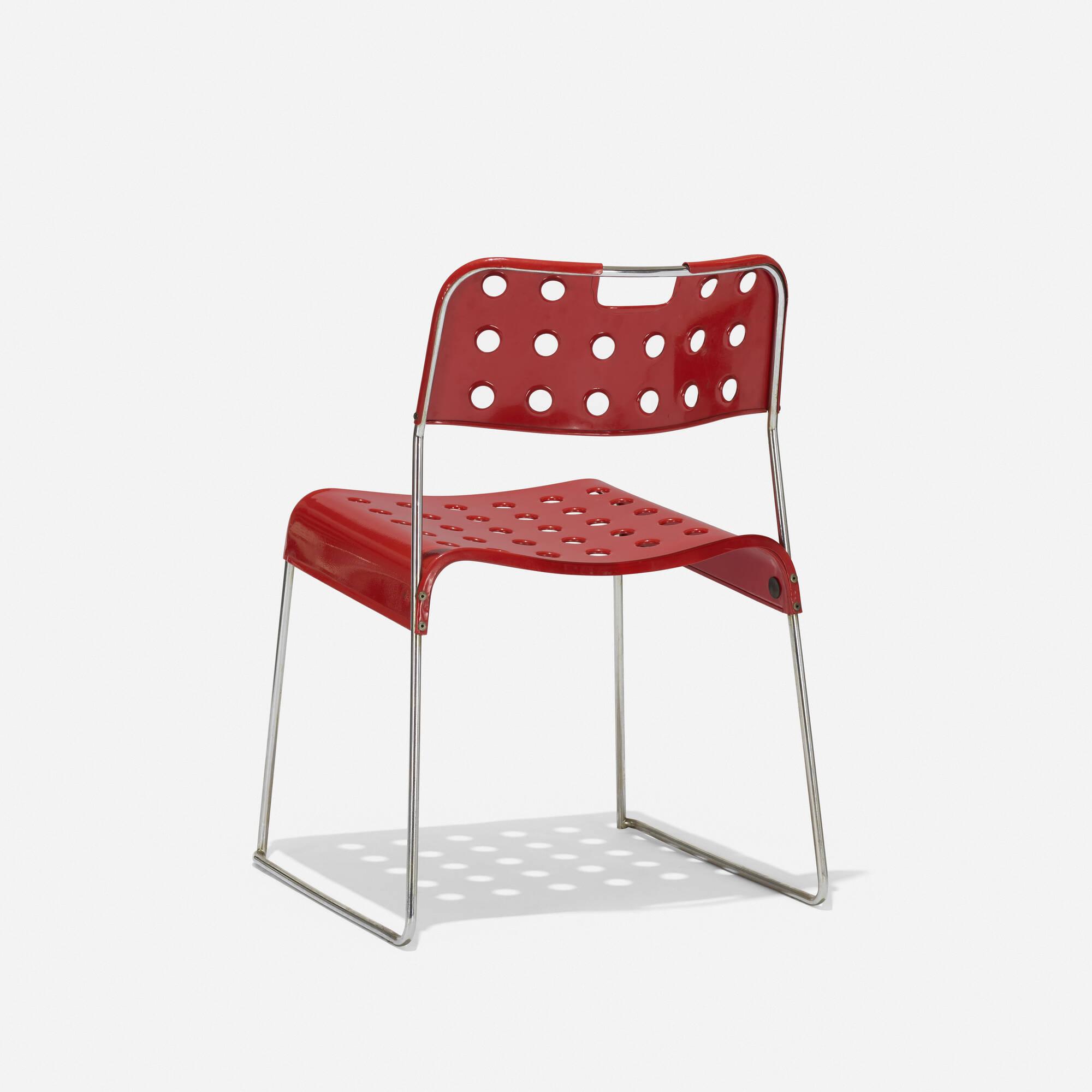 408: Rodney Kinsmen / Omkstack chair (1 of 3)