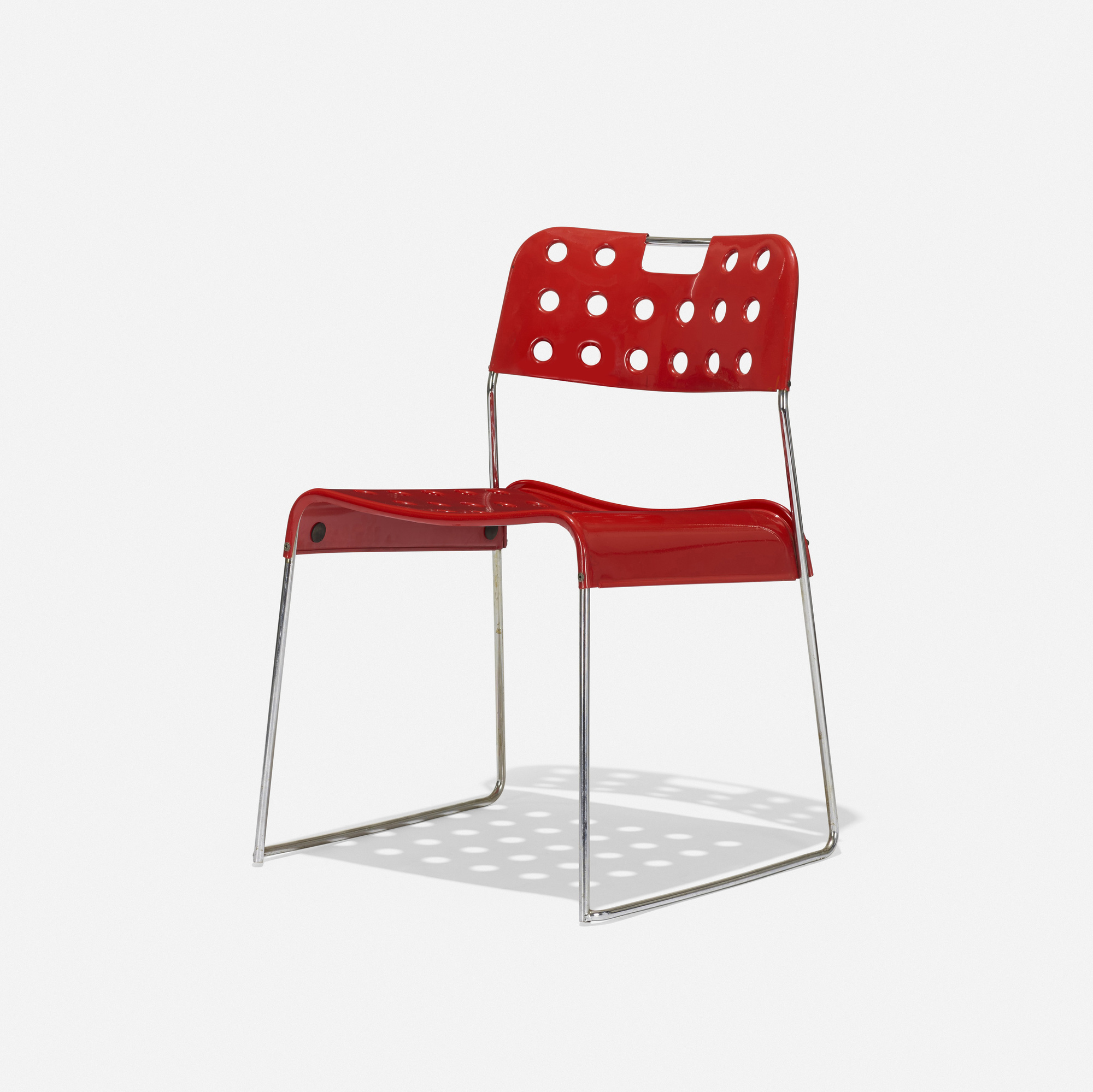 408: Rodney Kinsmen / Omkstack chair (2 of 3)