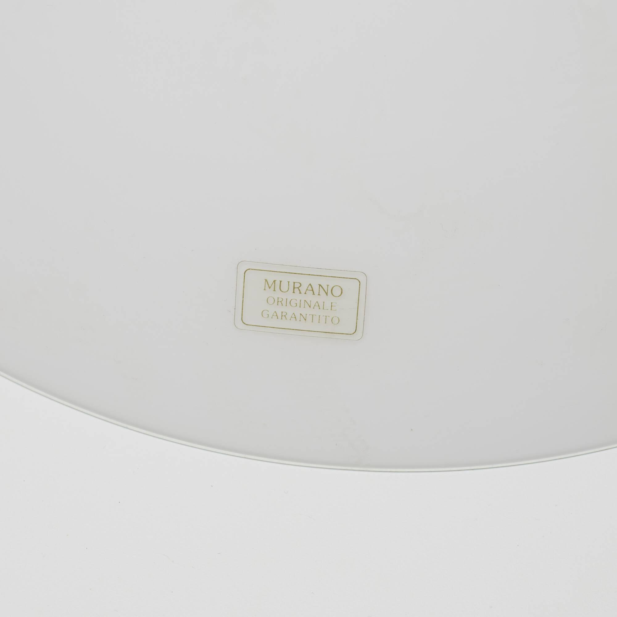 408: Angelo Mangiarotti / Chierico table lamp (3 of 3)