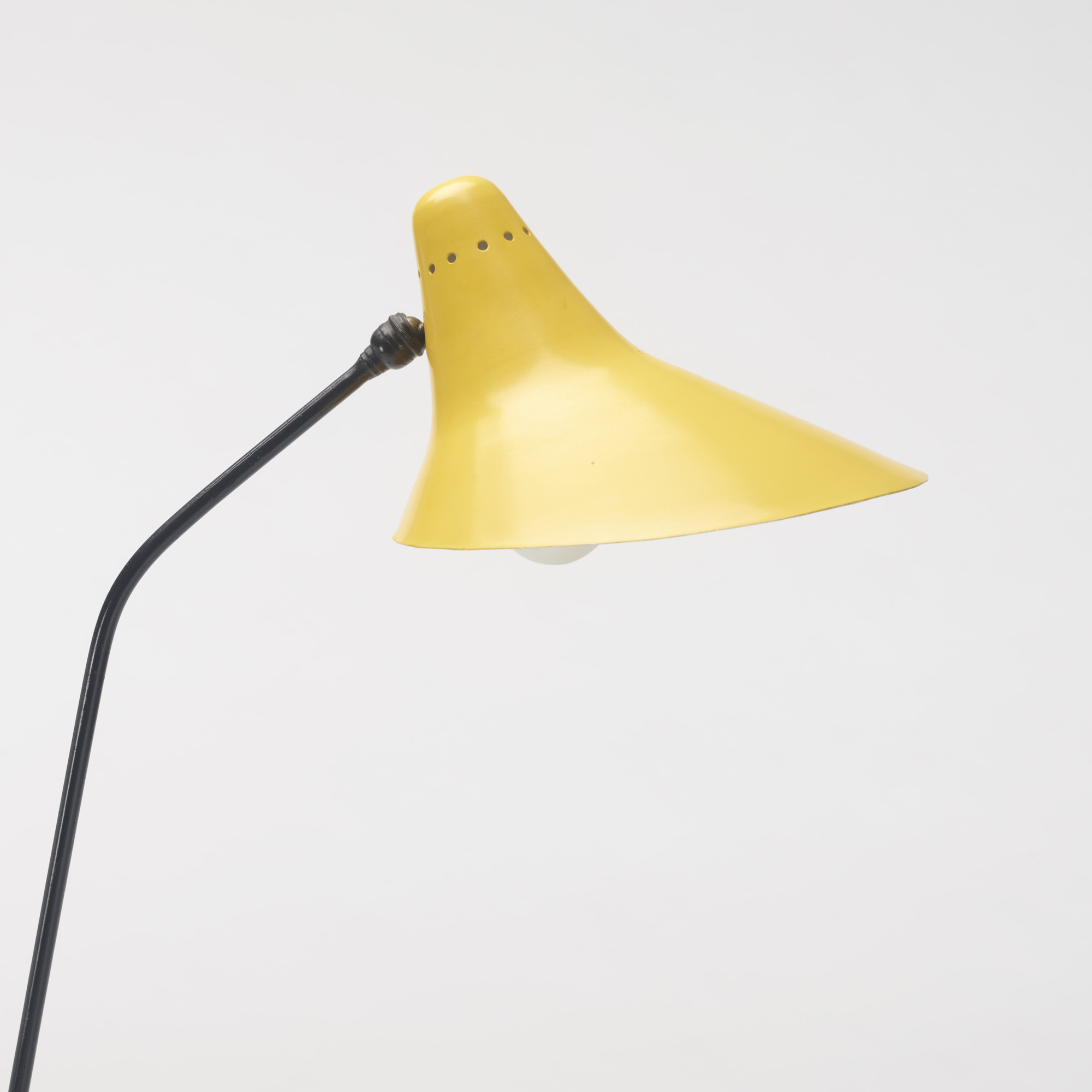 409: Boris Lacroix / floor lamp (2 of 2)