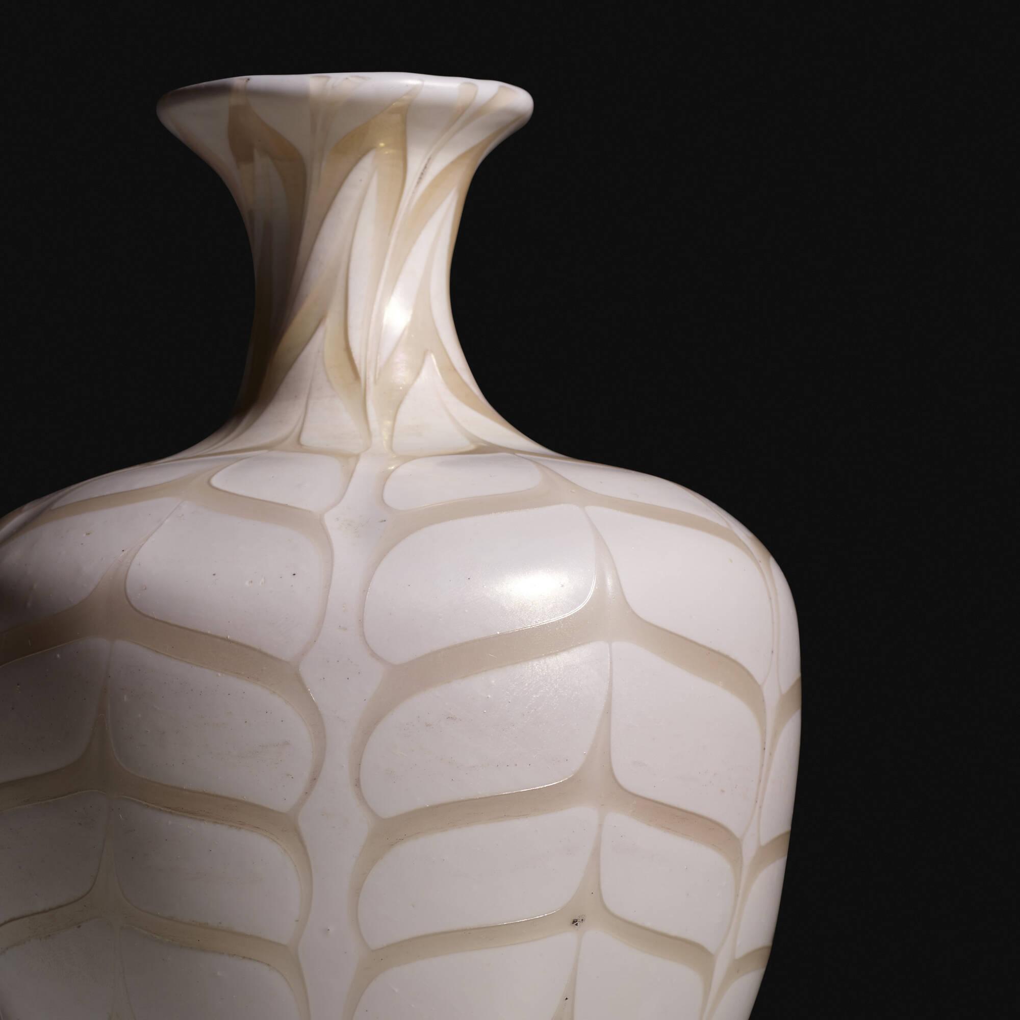 40: Carlo Scarpa / Fenicio vase (3 of 4)