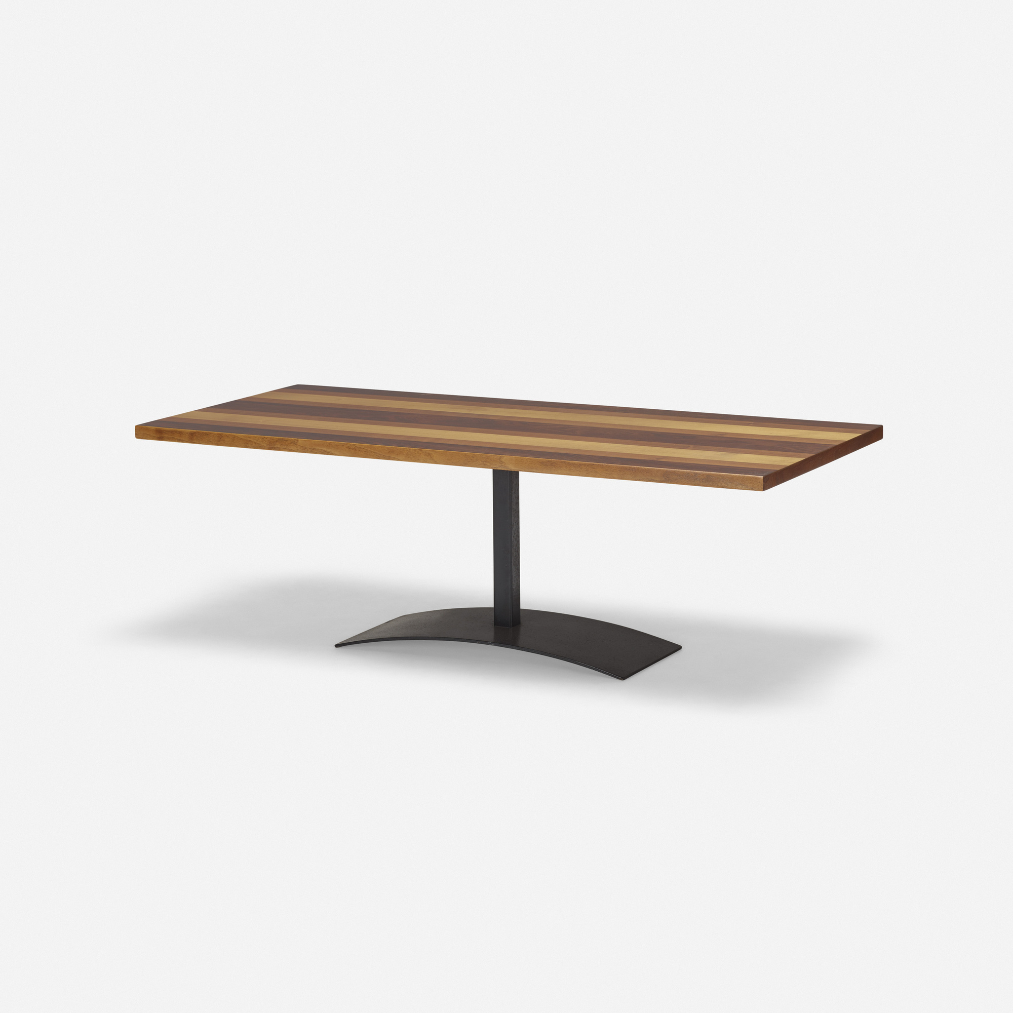 Parsons Style Table Images How To Use Black Create A