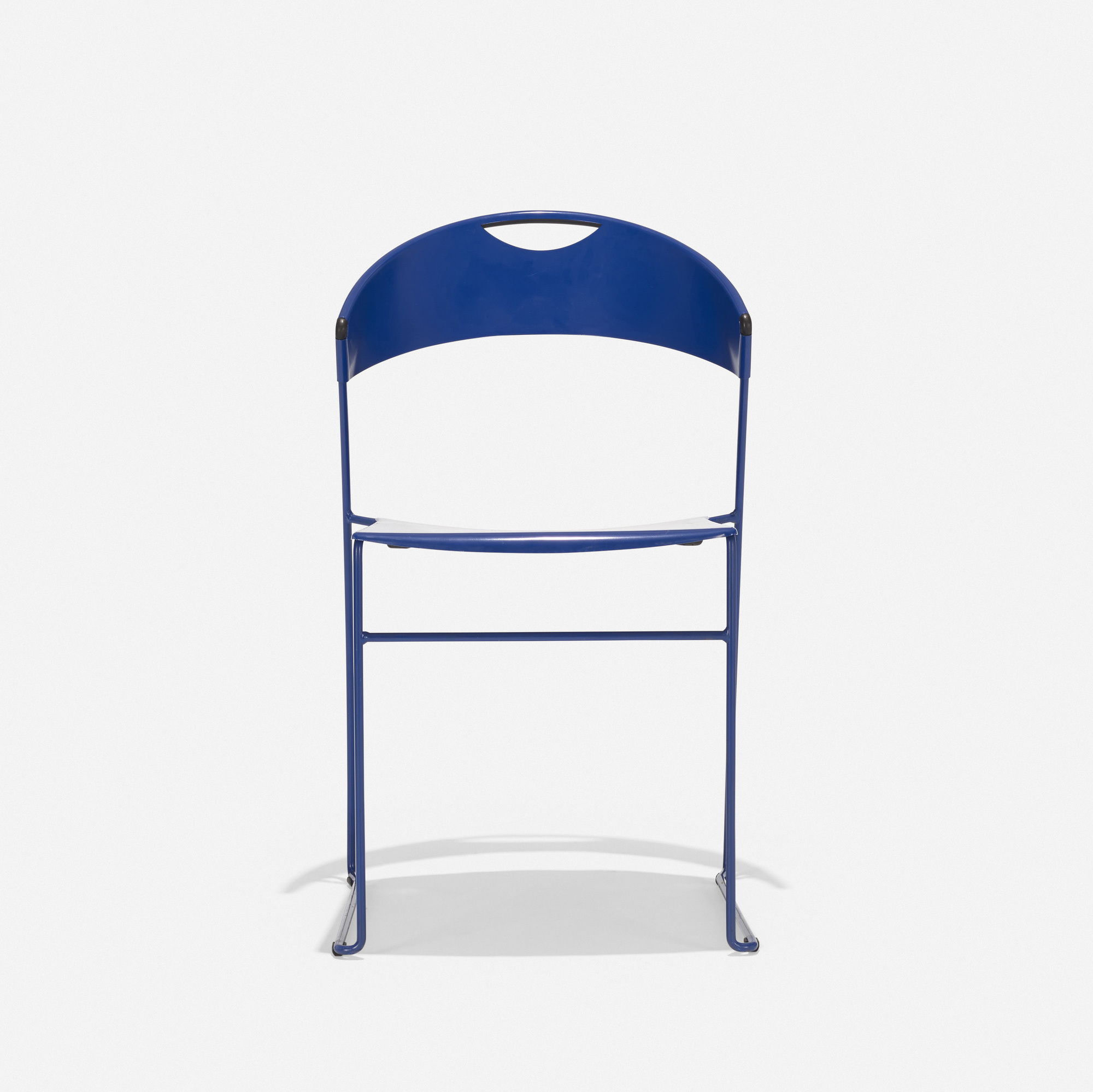 411: Hannes Wettstein / Juliette chair (2 of 4)