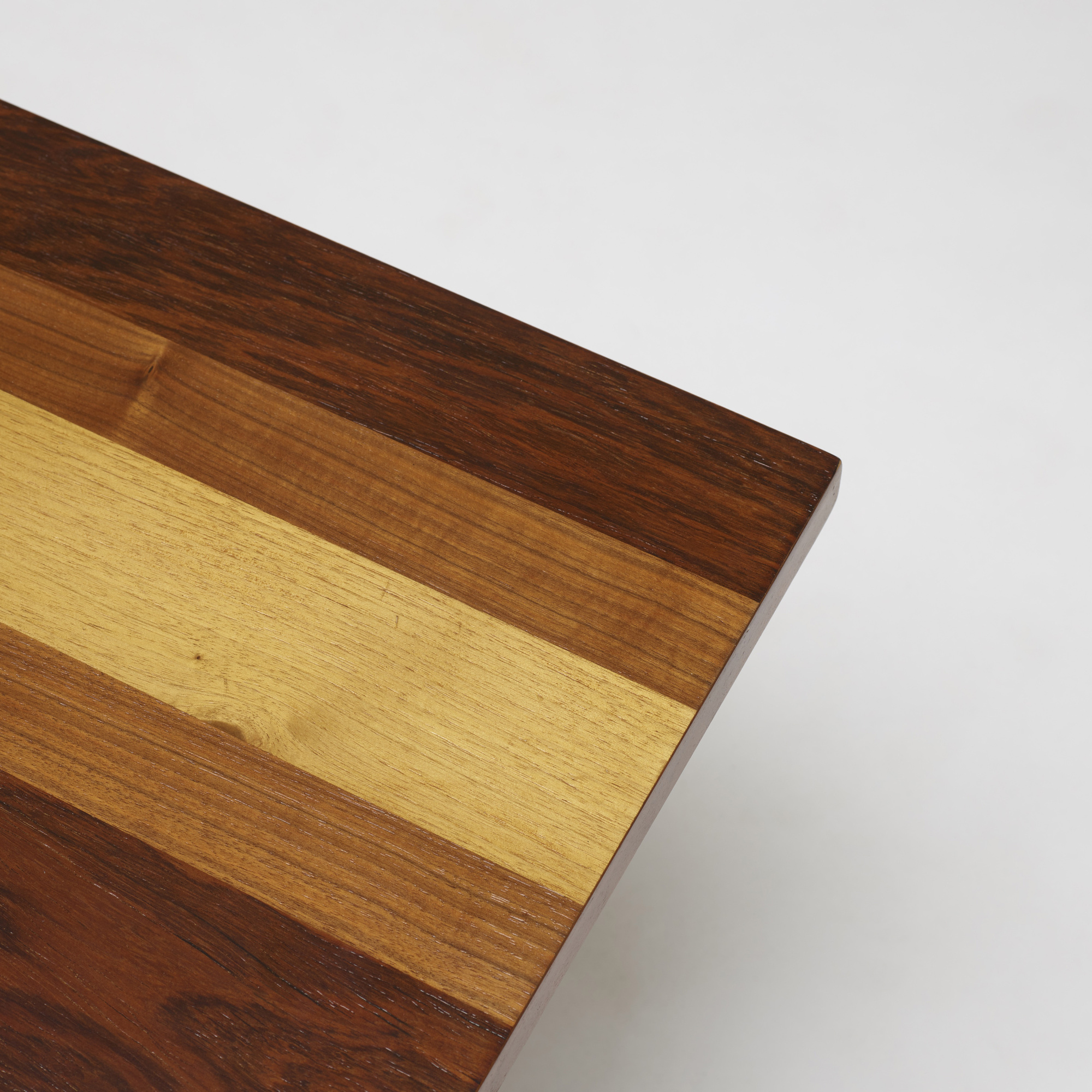 Exceptionnel ... 411: Milo Baughman / Coffee Table (3 Of 3)
