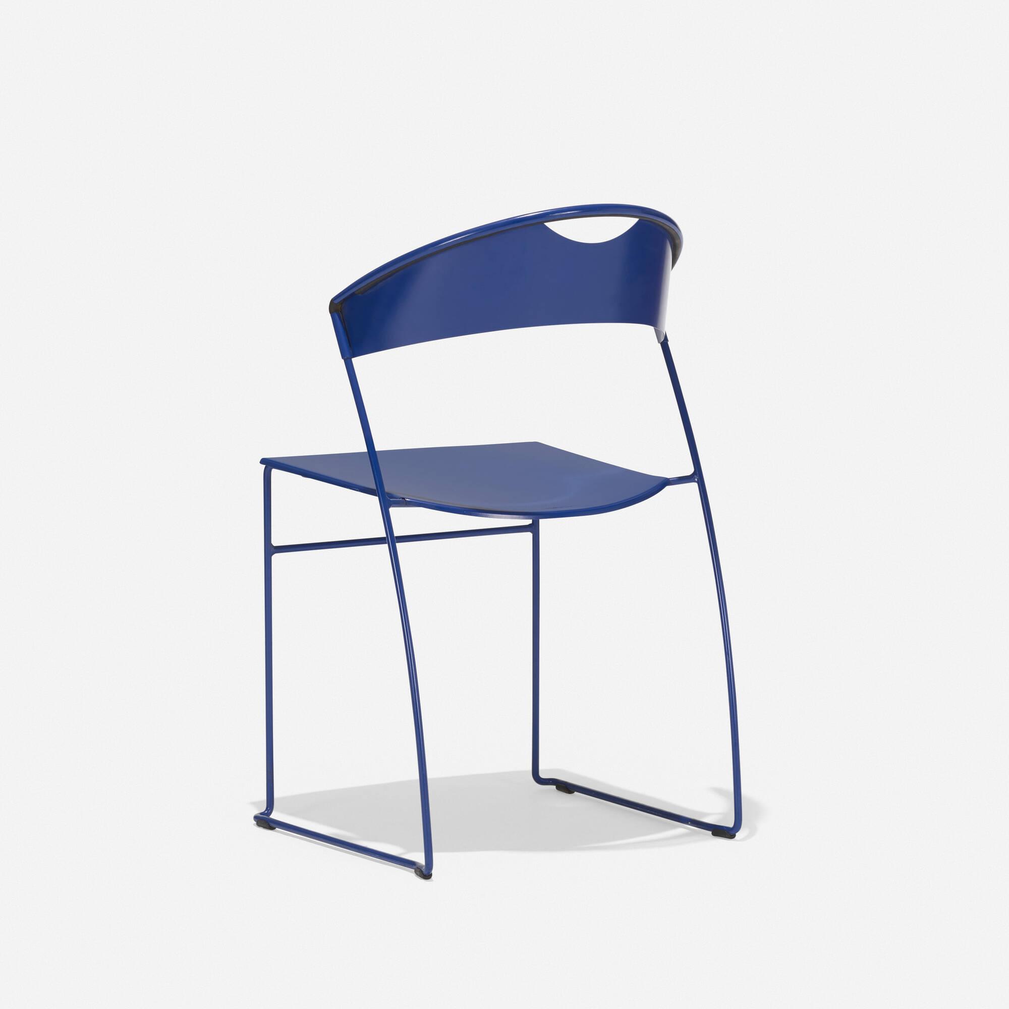 411: Hannes Wettstein / Juliette chair (3 of 4)