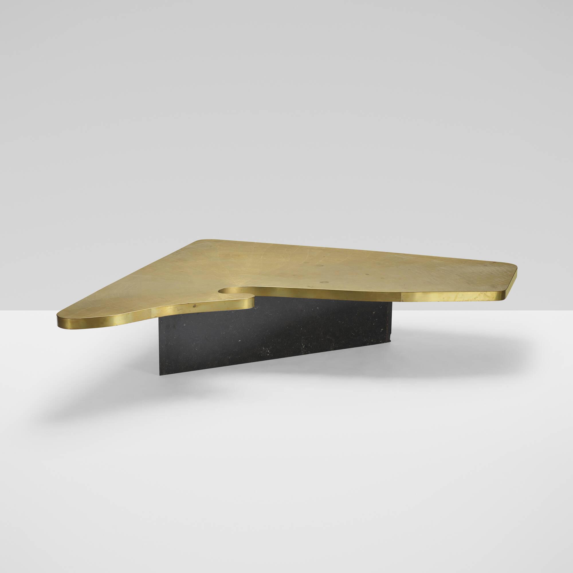 412: Lova Creation / custom coffee table (1 of 5)