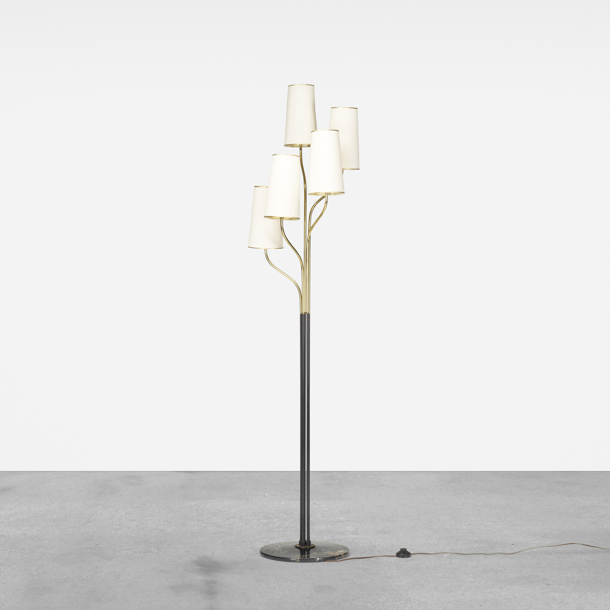 Italian Floor Lamps Choice Image Home Furniture Designs Pictures