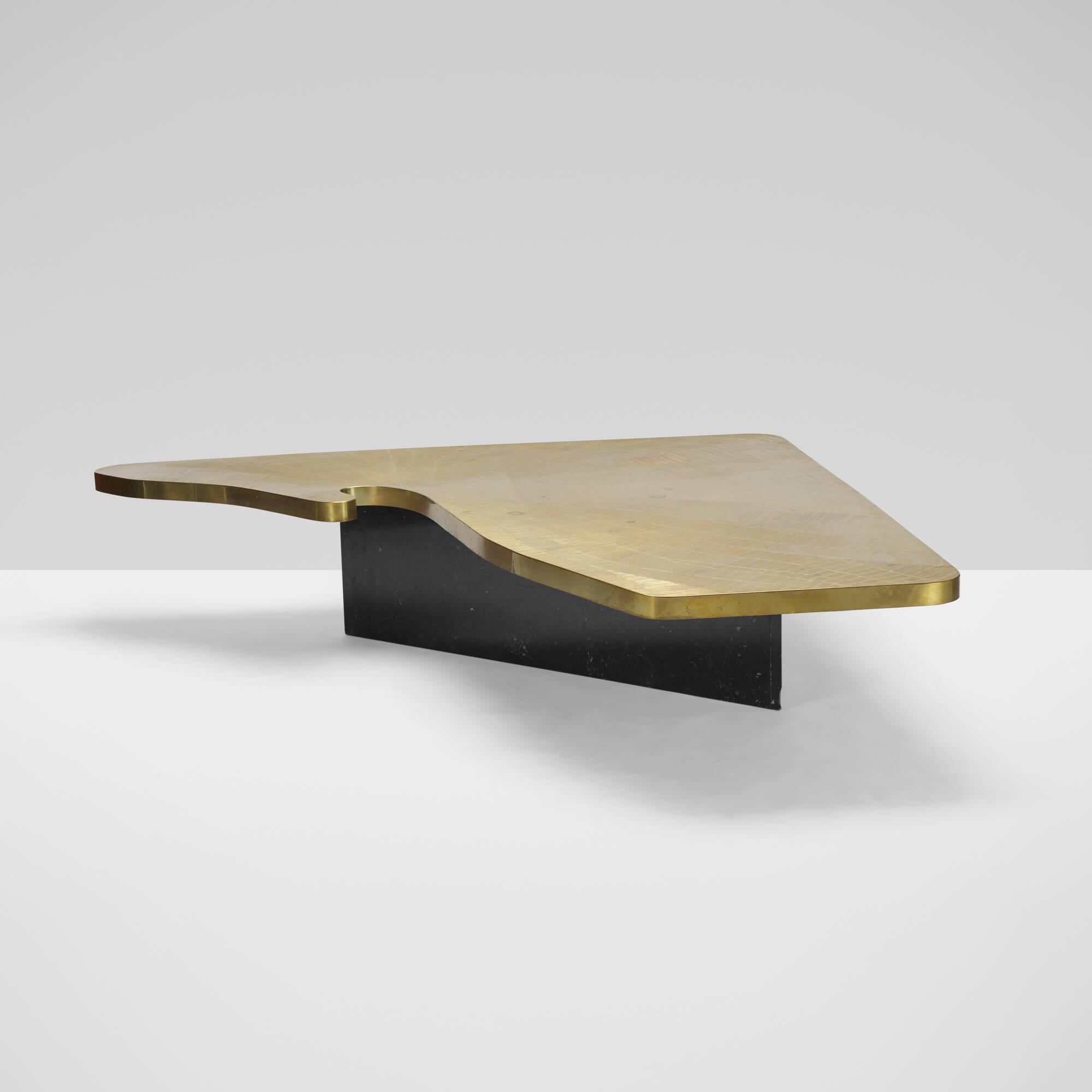 412: Lova Creation / custom coffee table (2 of 5)