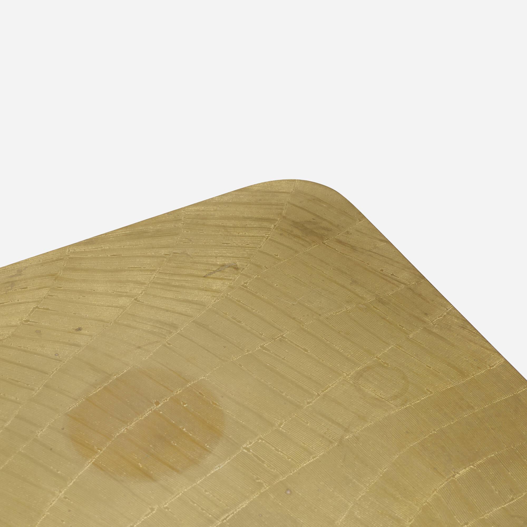412: Lova Creation / custom coffee table (5 of 5)