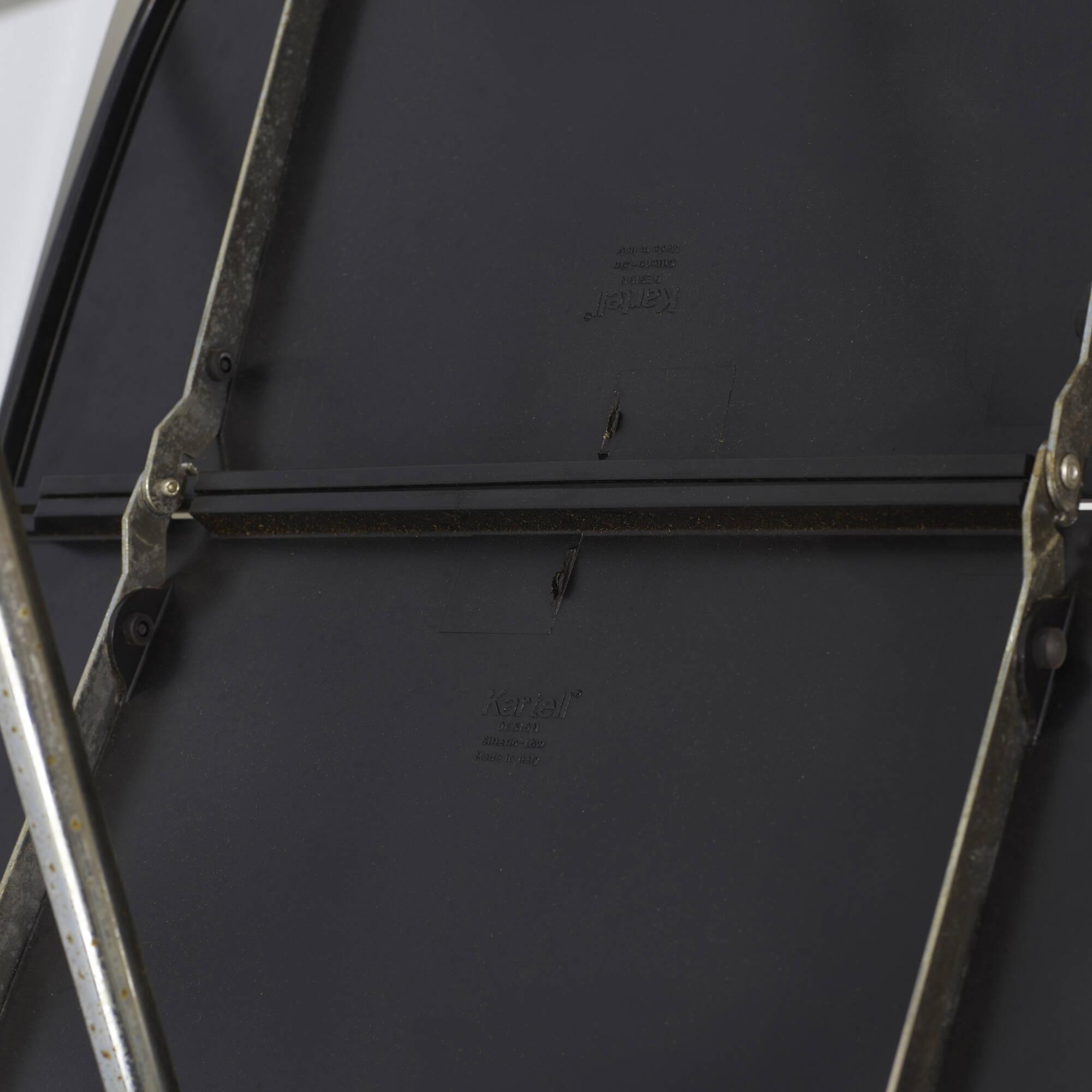 414: Antonio Citterio / Leopoldo folding table (3 of 3)