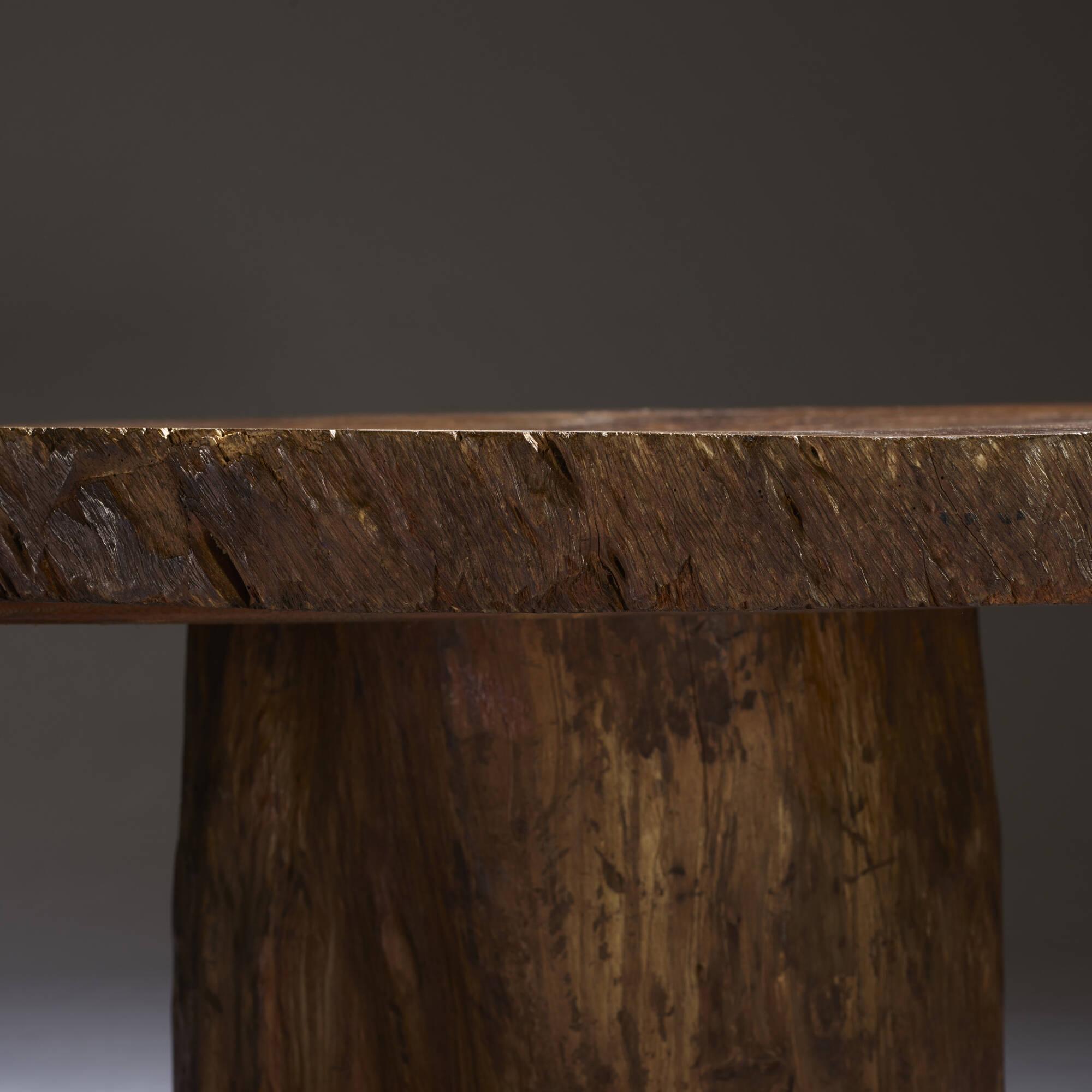 41: José Zanine Caldas / Exceptional dining table (5 of 5)