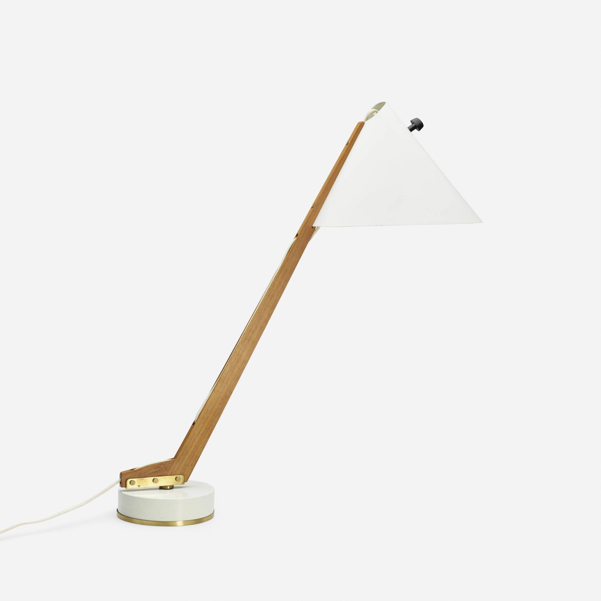 421: Hans-Agne Jakobsson / table lamp (1 of 1)