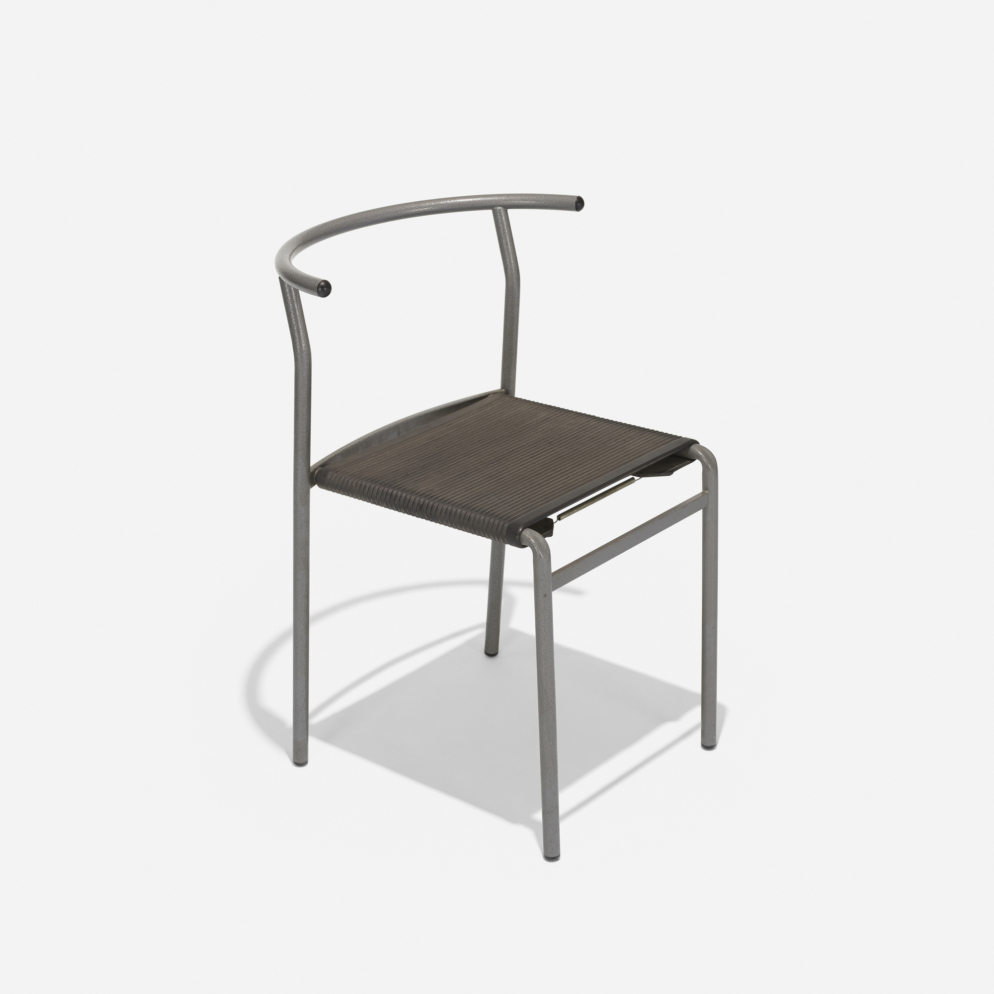 421: Philippe Starck / Café chair (1 of 5)