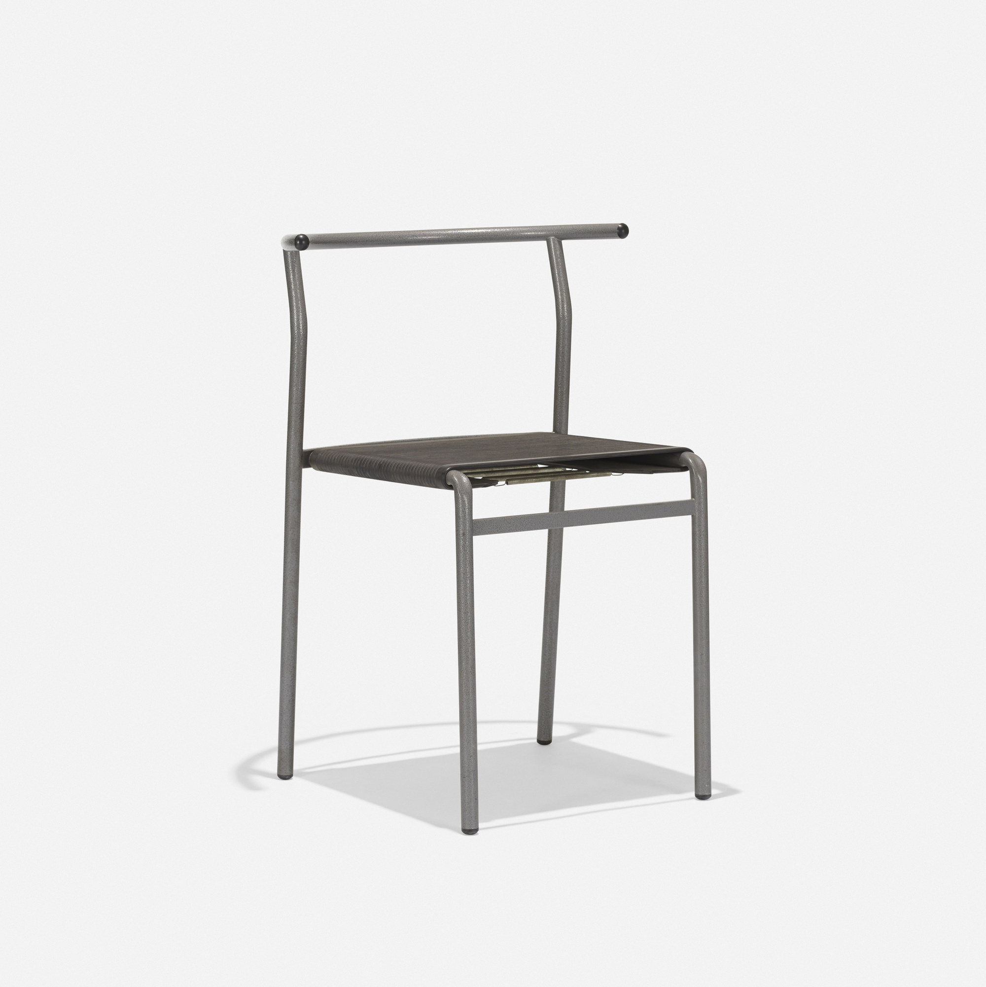 421: Philippe Starck / Café chair (3 of 5)