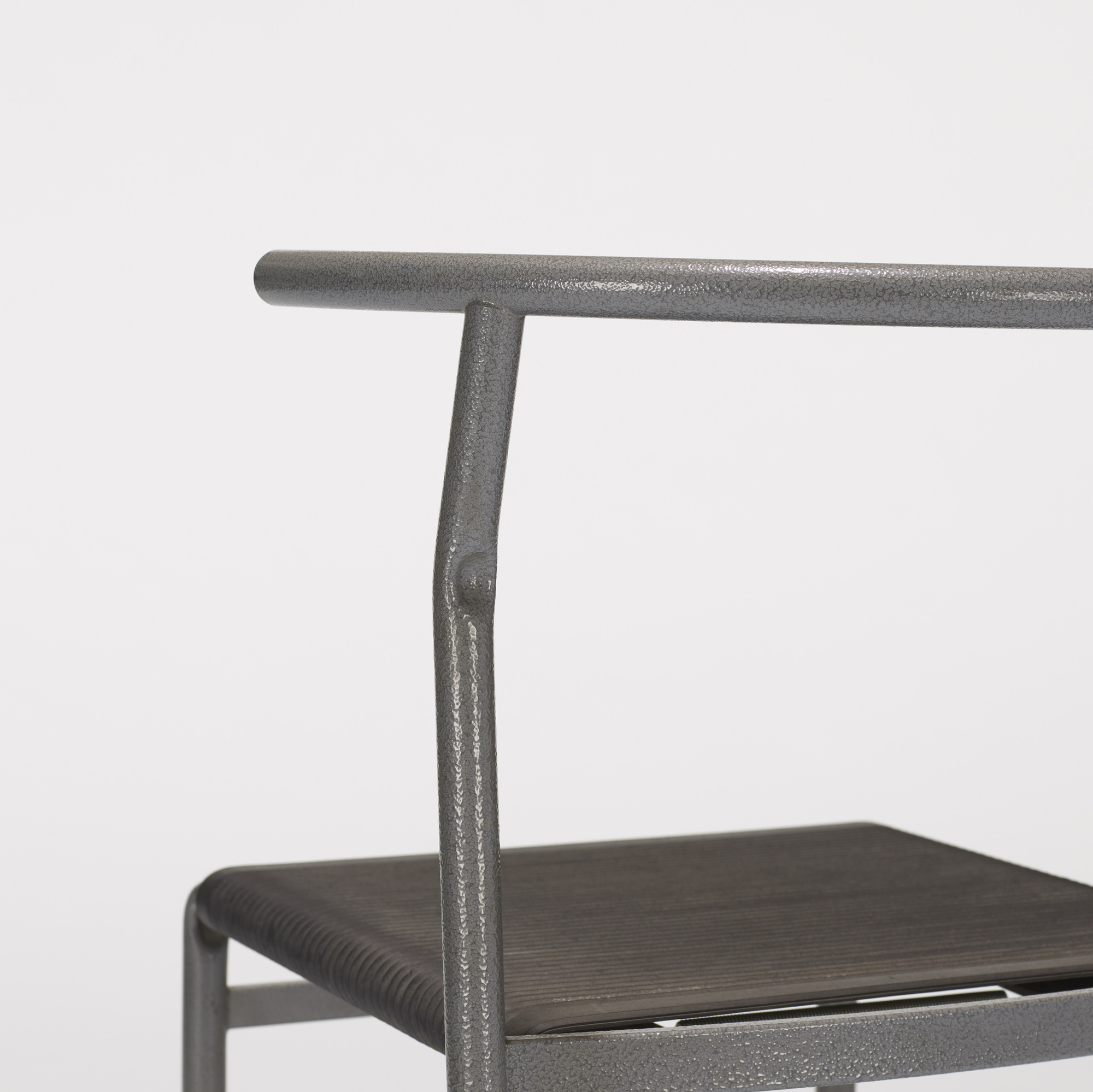 421: Philippe Starck / Café chair (4 of 5)