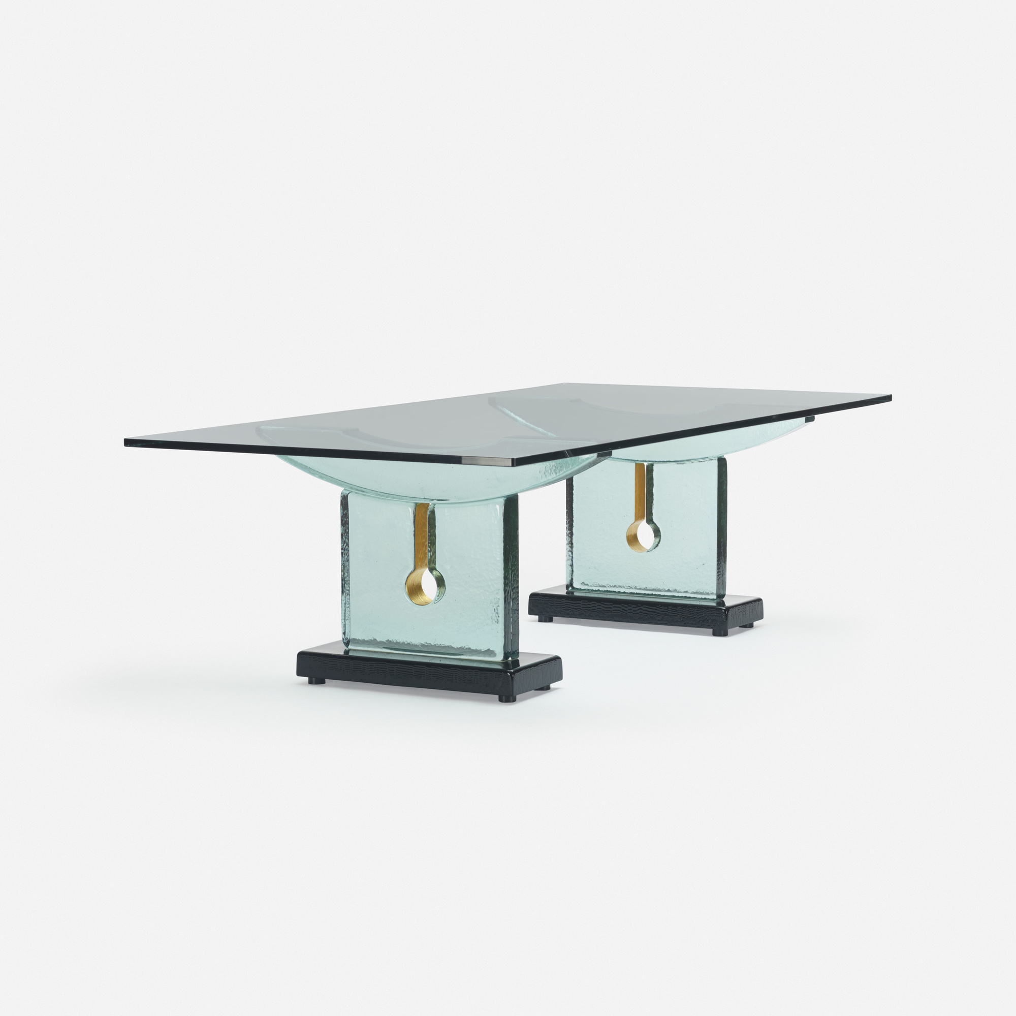 426: John Lewis / dining table (1 of 3)