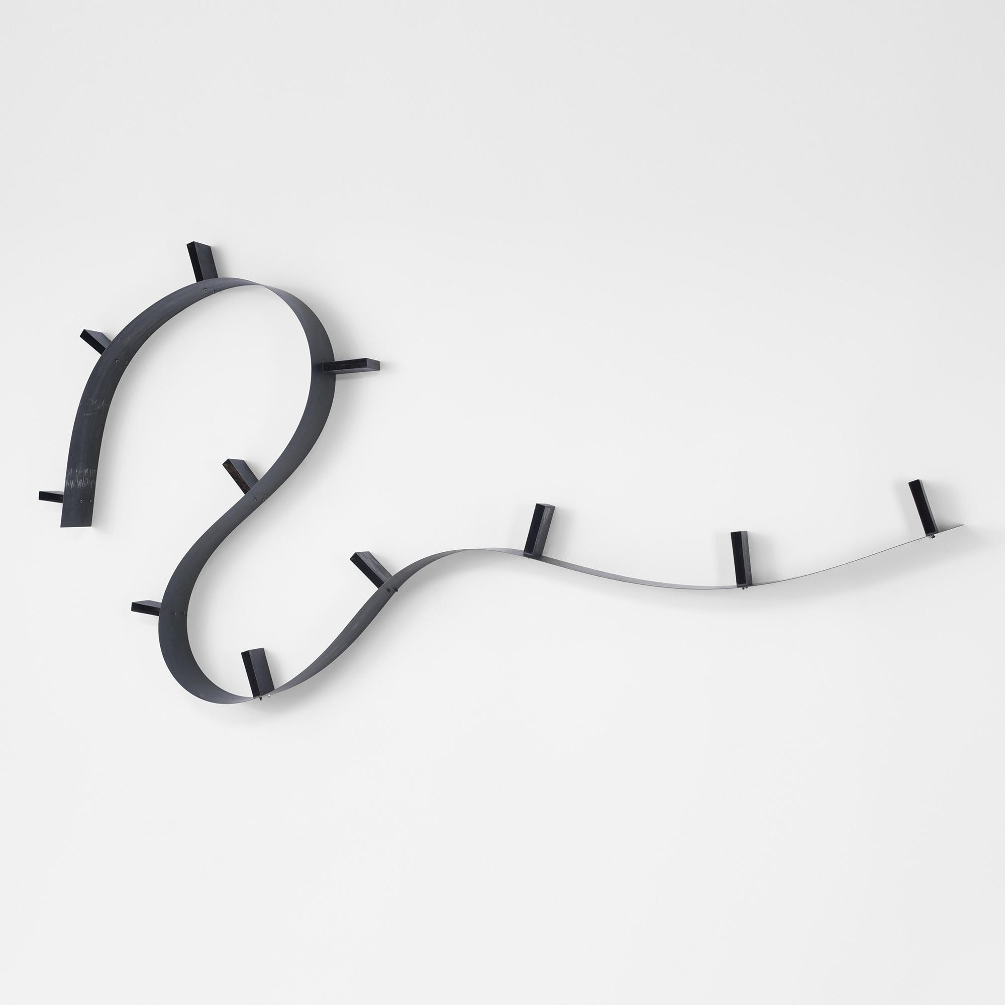 426: RON ARAD, Bookworm < Important Design, 13 December 2012 ...