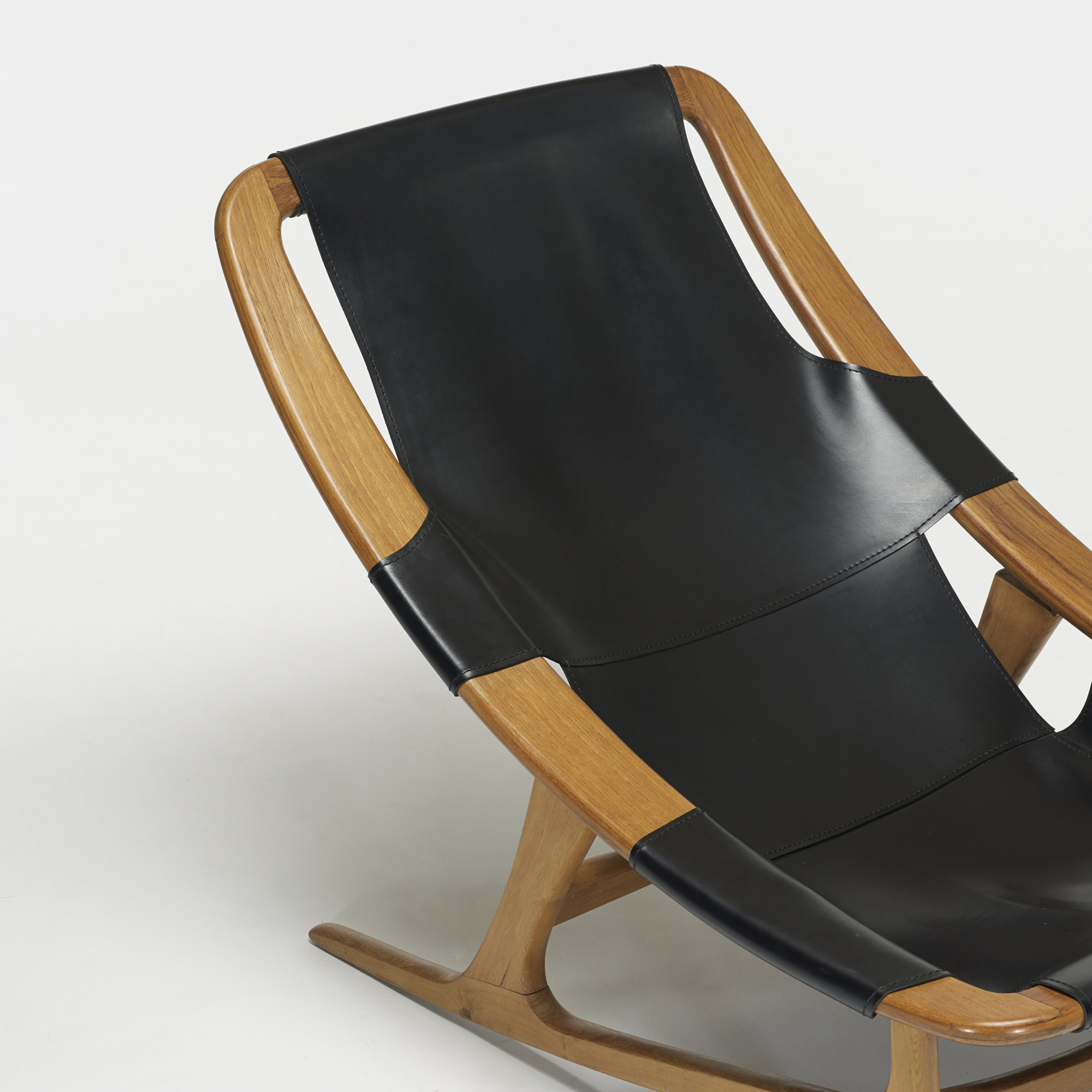 427: Arne Tidemand Ruud / Car lounge chair (3 of 3)