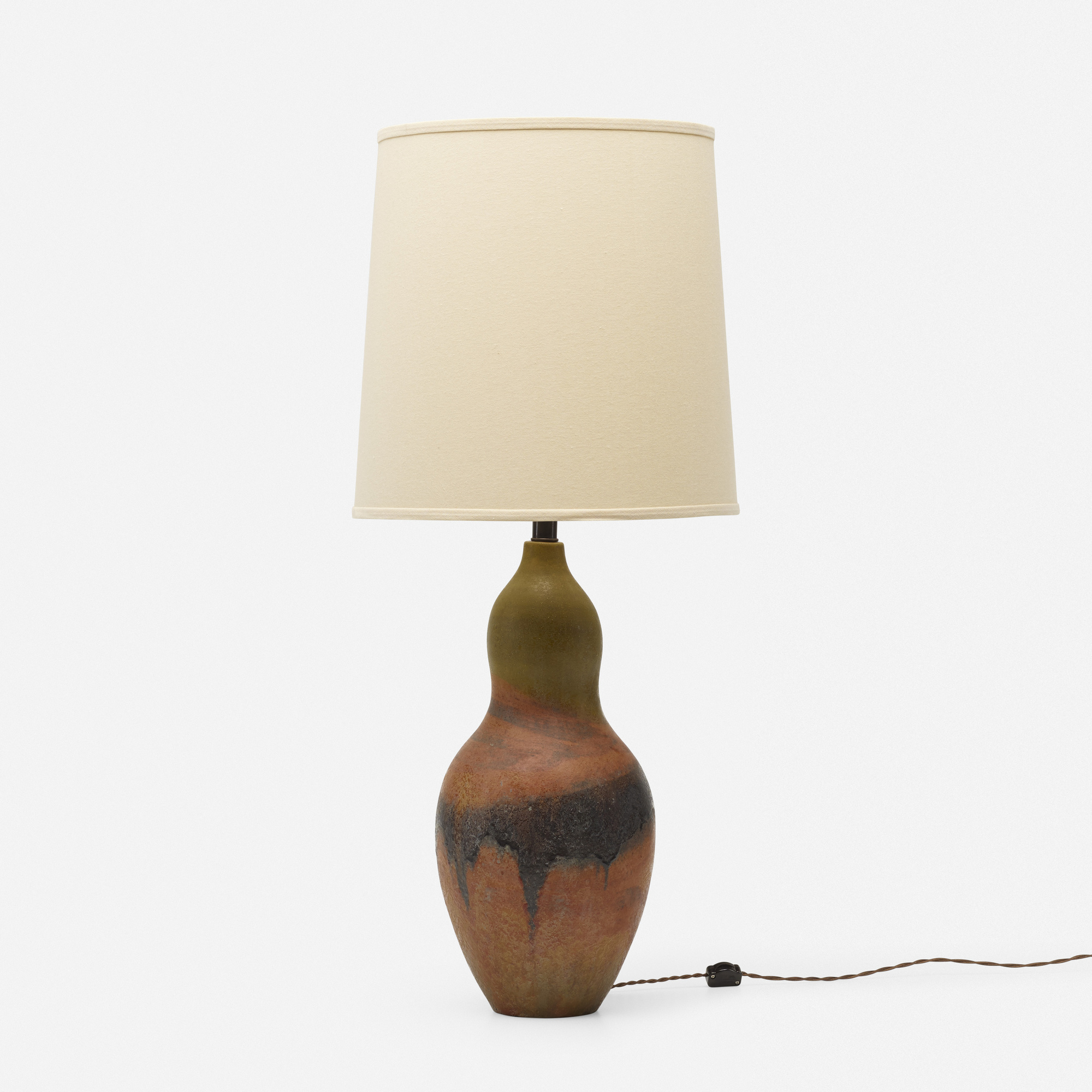 428: Marcello Fantoni / table lamp (1 of 2)