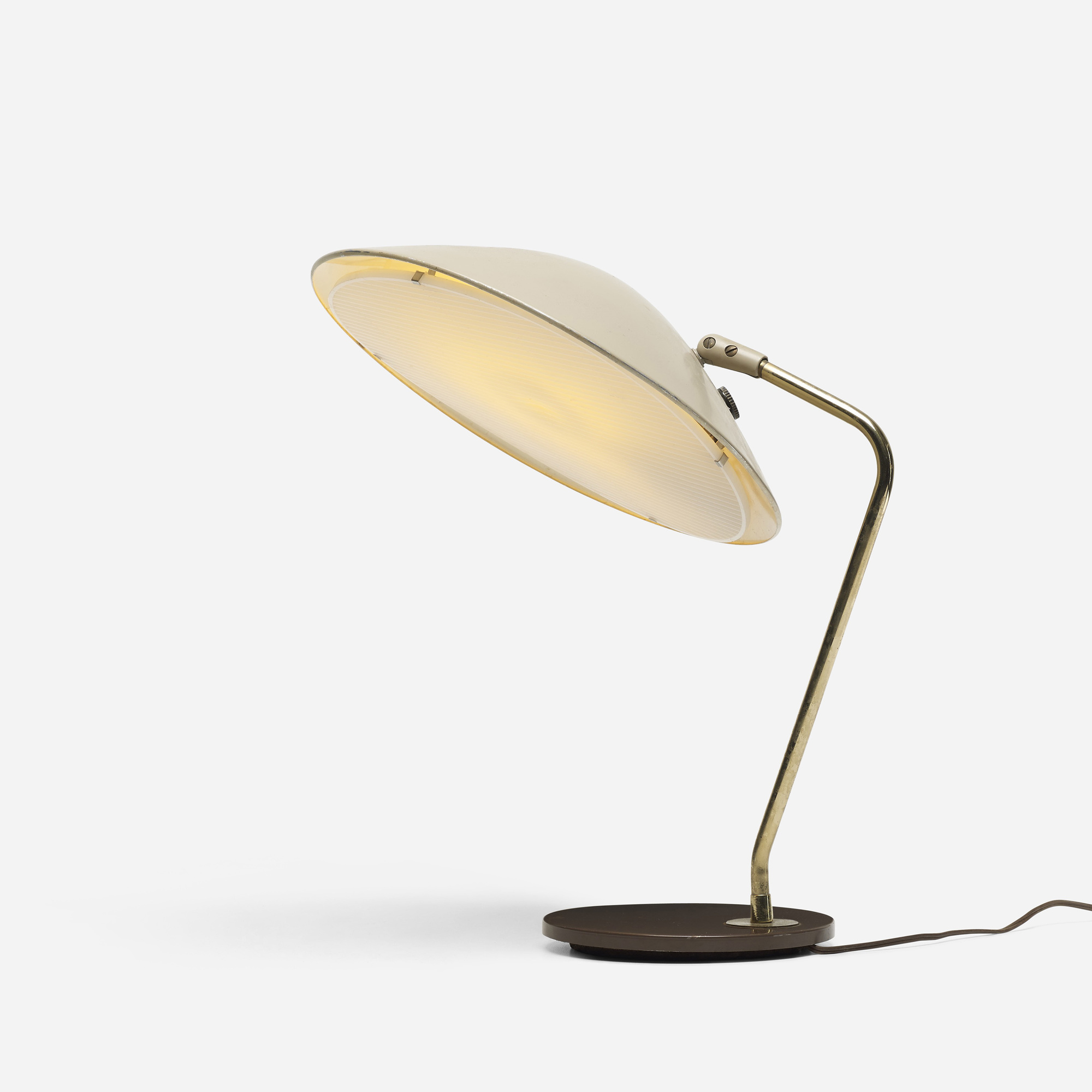 ... 430: Lightolier / Table Lamp (2 Of 2)