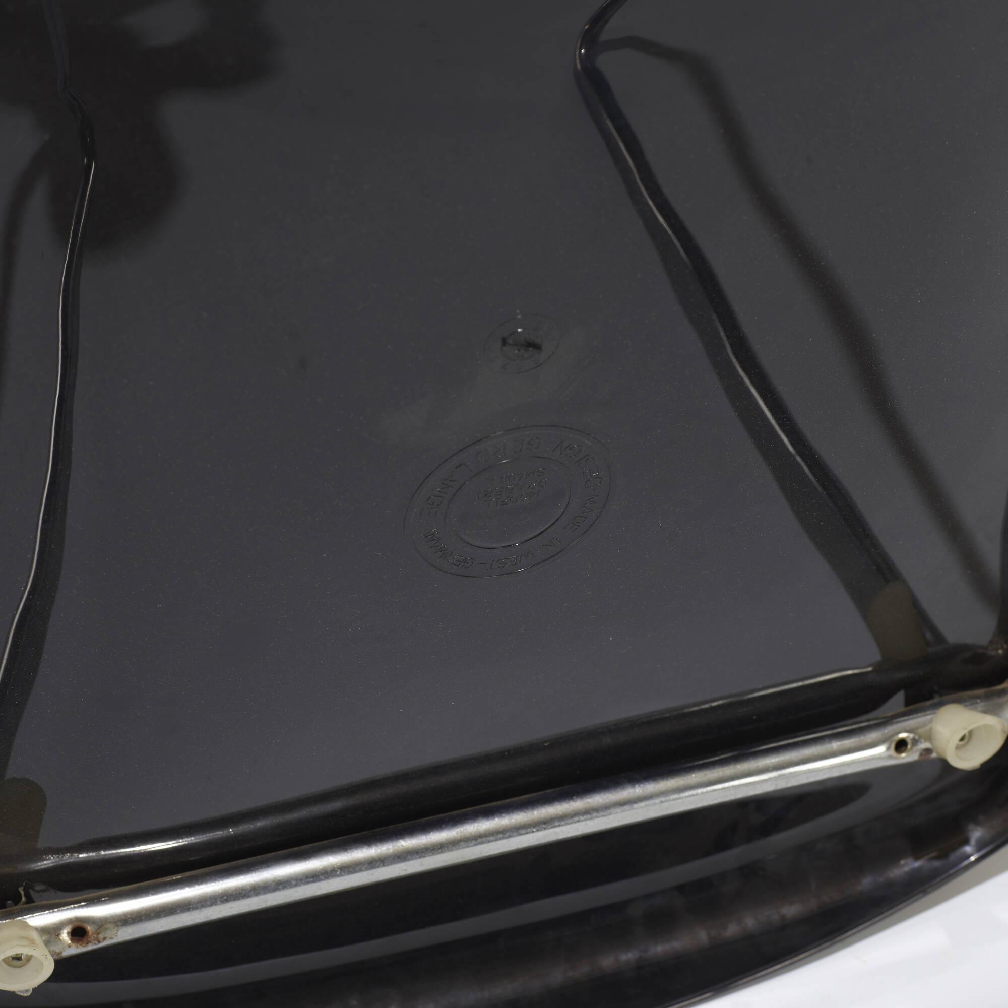 432: Gerd Lange / SM400K chair (3 of 3)