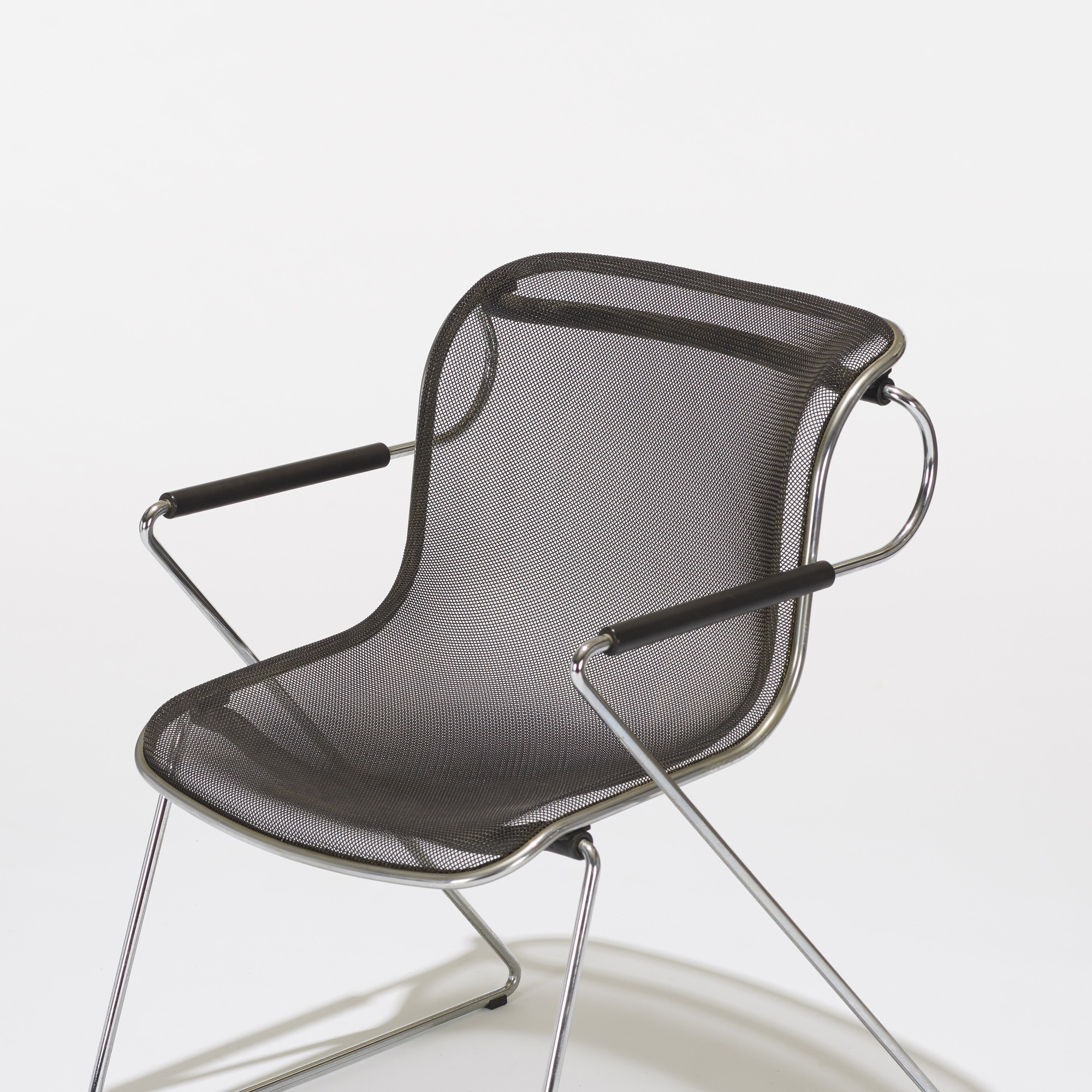 434: Charles Pollock / Penelope chair (3 of 3)