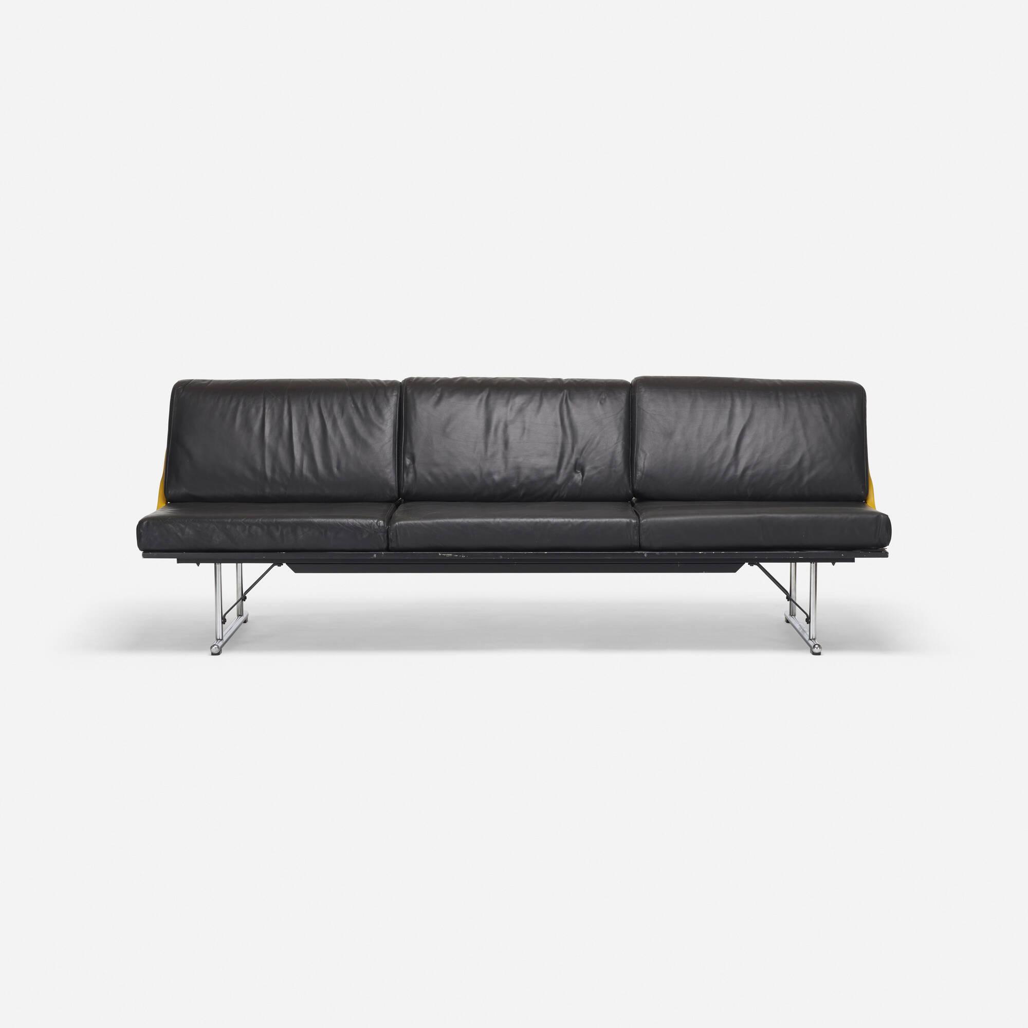 442: Yrjö Kukkapuro / Experiment sofa < Art + Design, 18 July 2017 ... | {Küchenmöbel 2017 46}