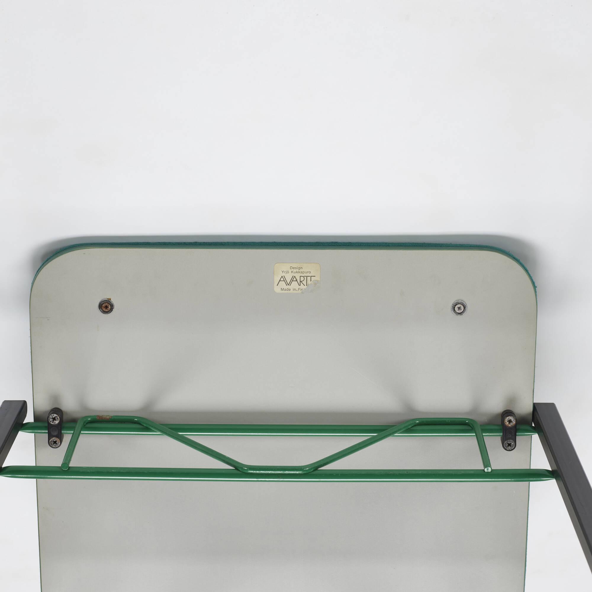 fashionable design teal dining chairs.  444 Yrj Kukkapuro A500 dining chairs set of six 5 YRJ KUKKAPURO Art Design