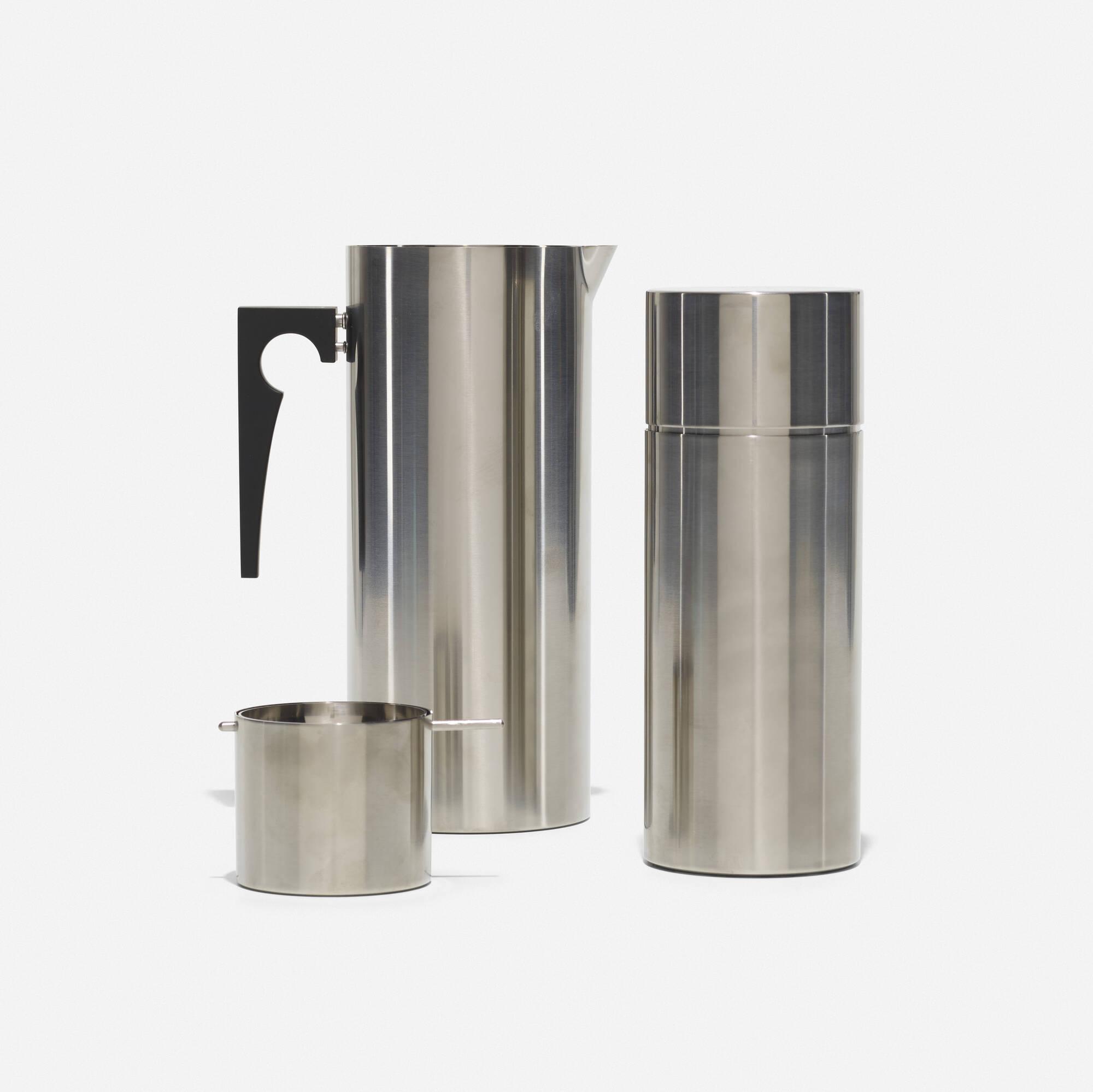 475: Arne Jacobsen / Cylinda bar service (1 of 2)