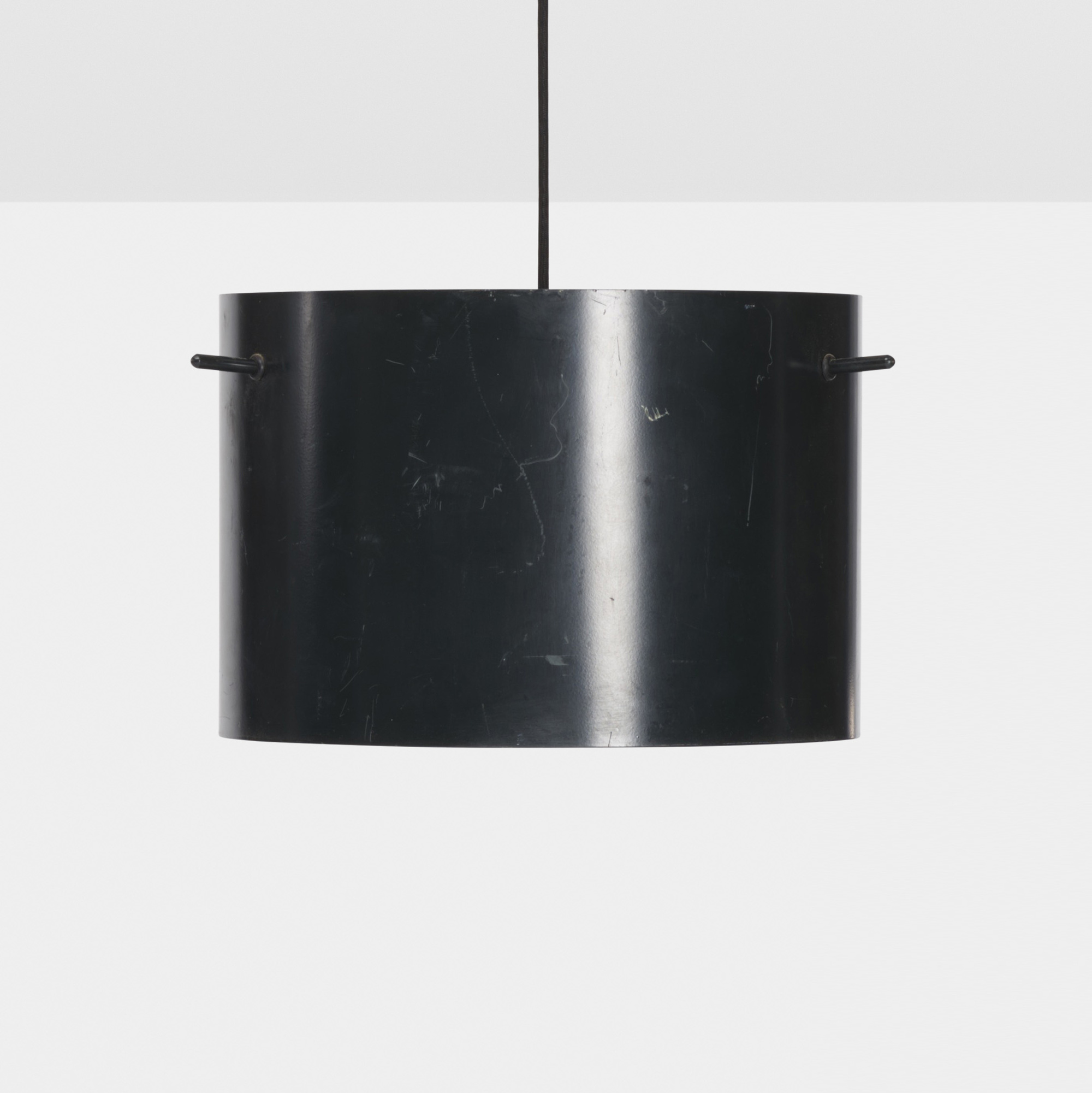 501: Lampas / pendant lamp (1 of 2)