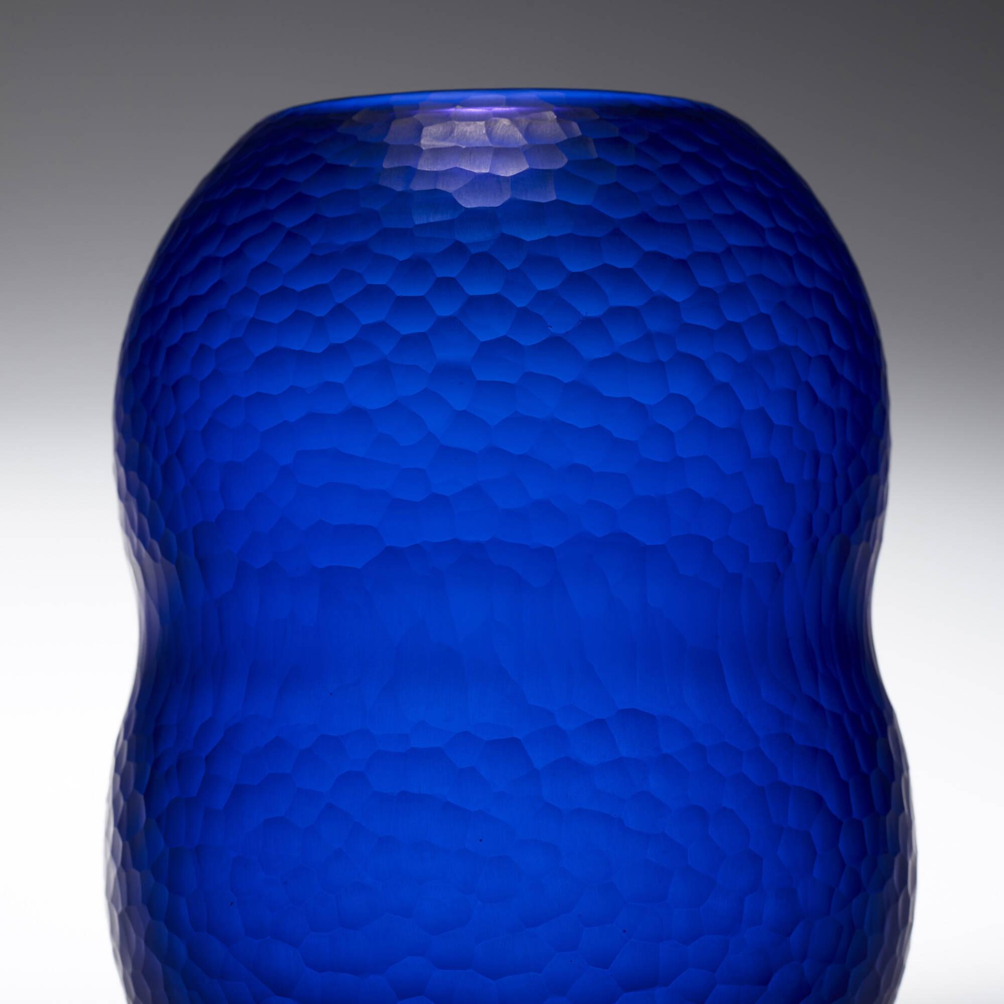 50 carlo scarpa battuto vase masterworks 25 may 2017 50 carlo scarpa battuto vase 2 of 3 floridaeventfo Image collections