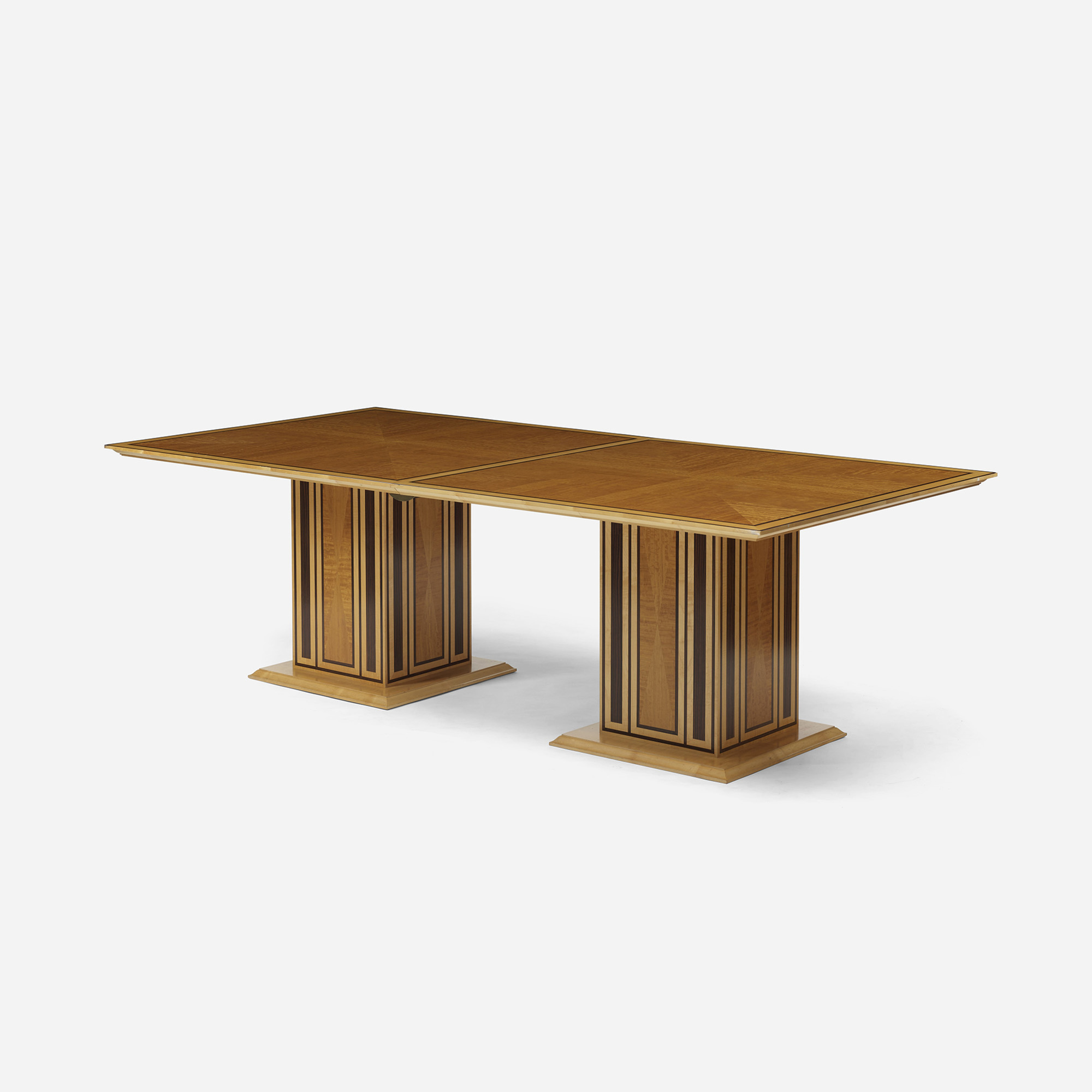 513: David Linley / dining table (1 of 5)