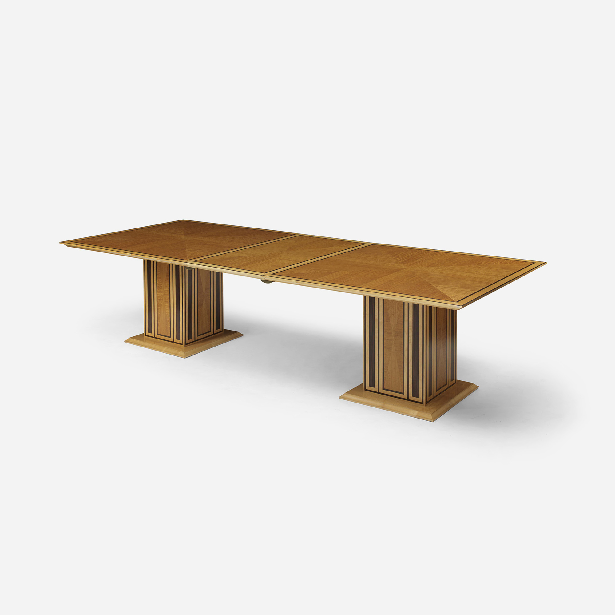 513: David Linley / dining table (3 of 5)
