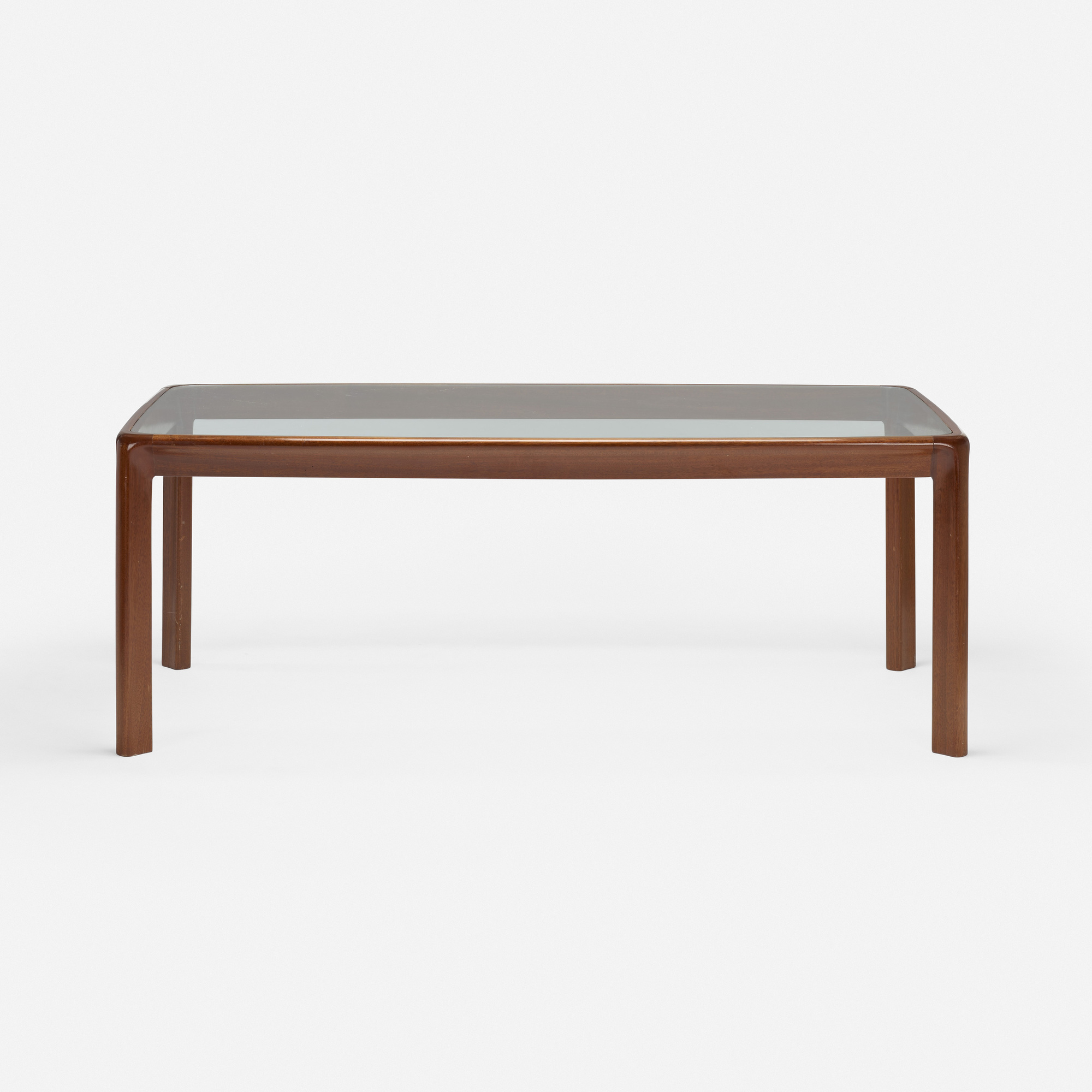 517: Angelo Mangiarotti / Denos dining table (2 of 3)