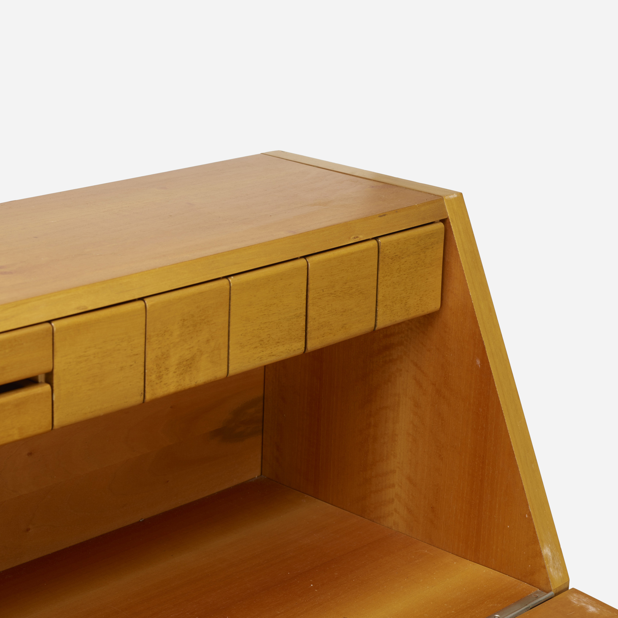 522: Angelo Mangiarotti / desk (3 of 3)